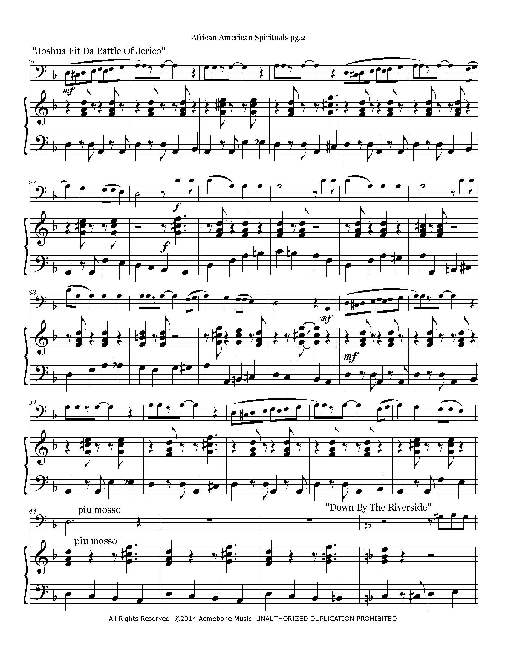 Three African American Spirituals_acc_Page_2.jpg