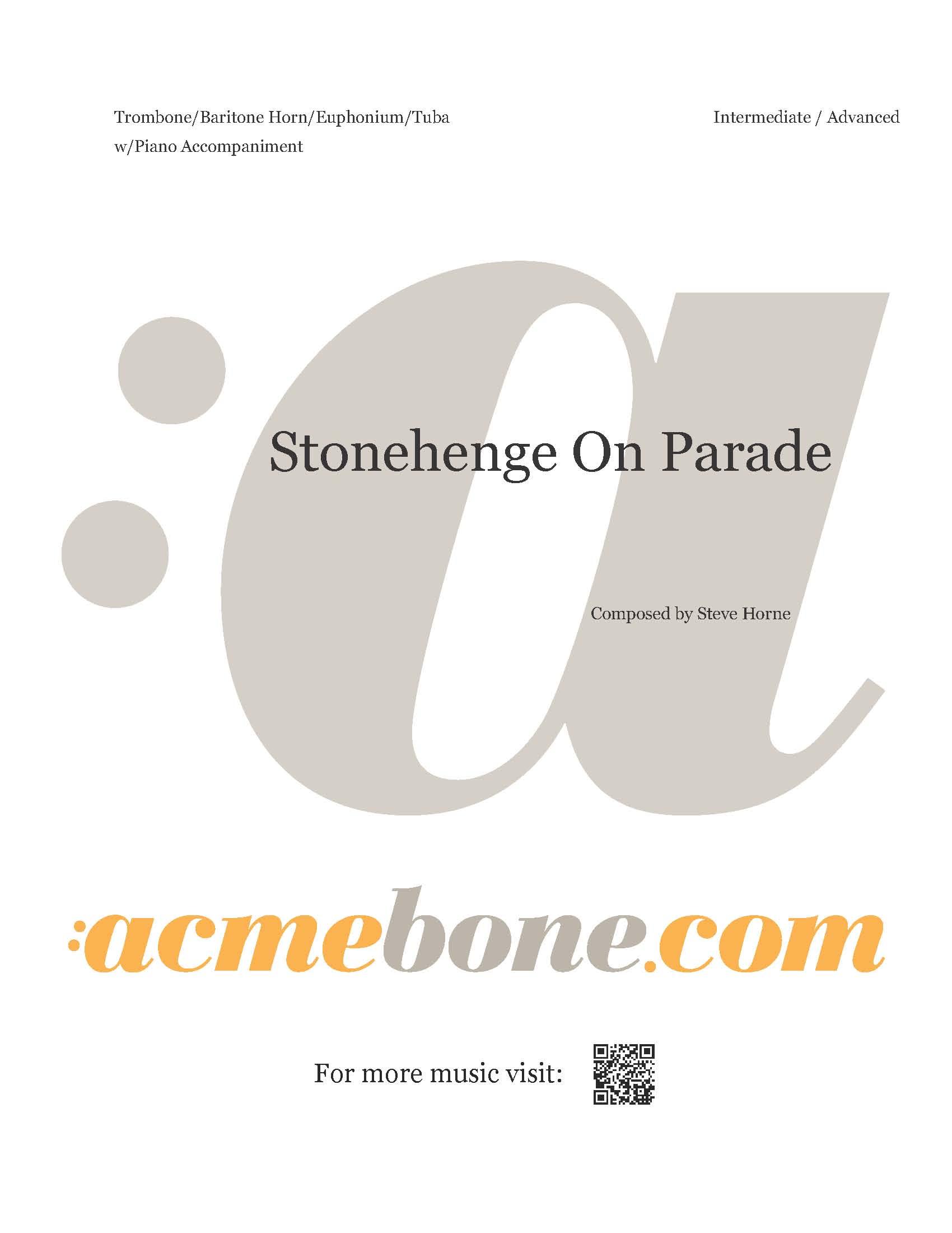 Stonehenge On Parade_digital_cover.jpg