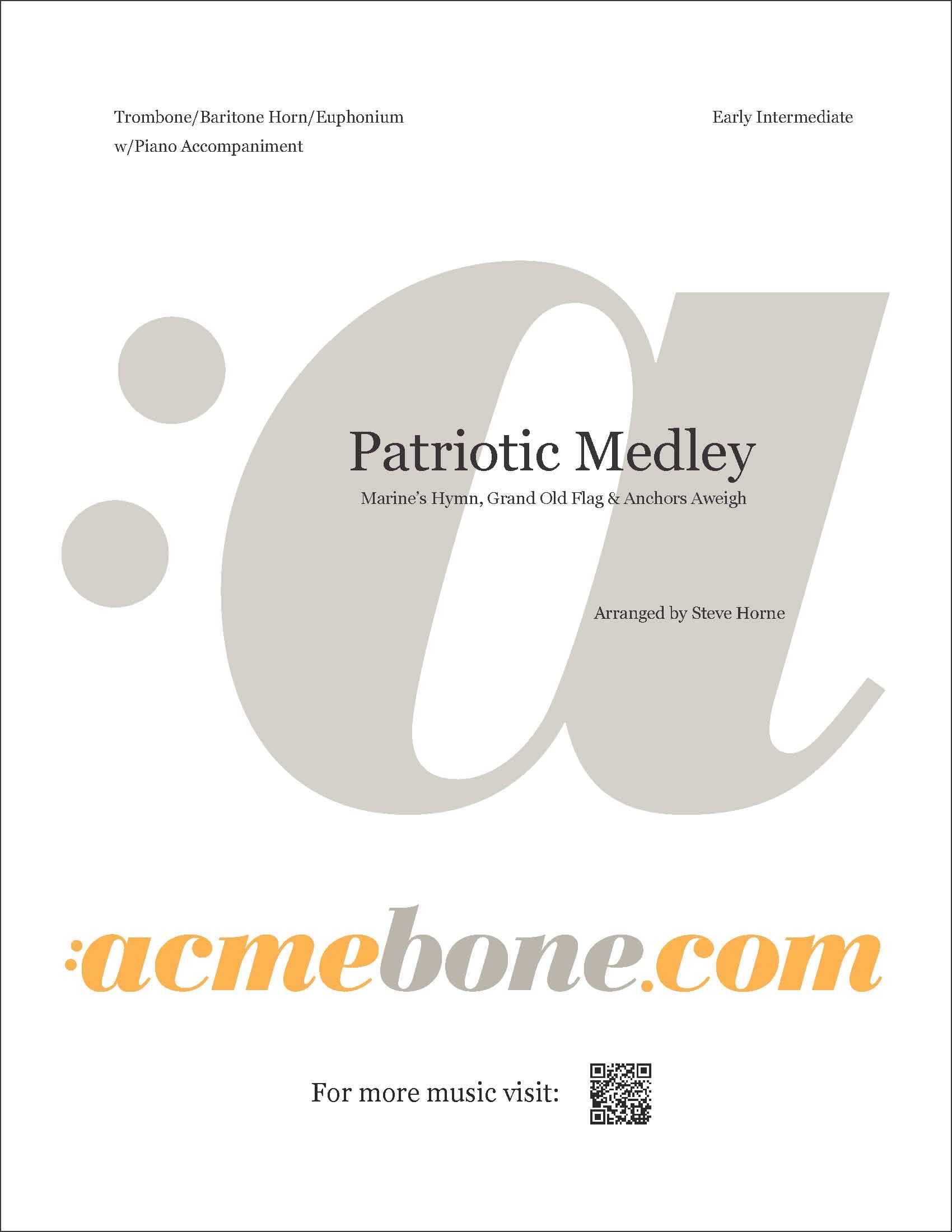 Patriotic Medley_digital_complete_Page_1.jpg