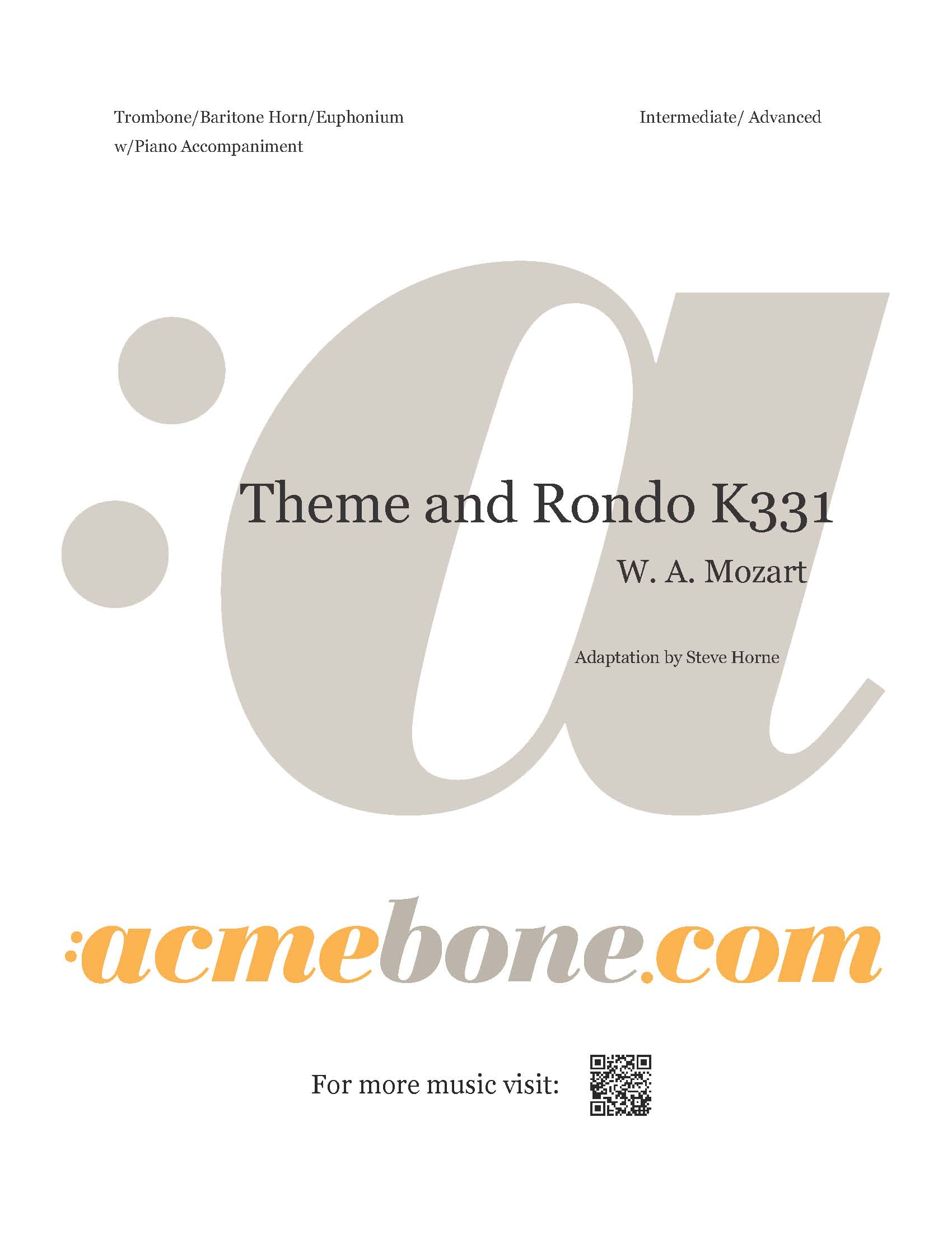 Mozart K331 Theme and Rondo_digital_complete_Page_01.jpg