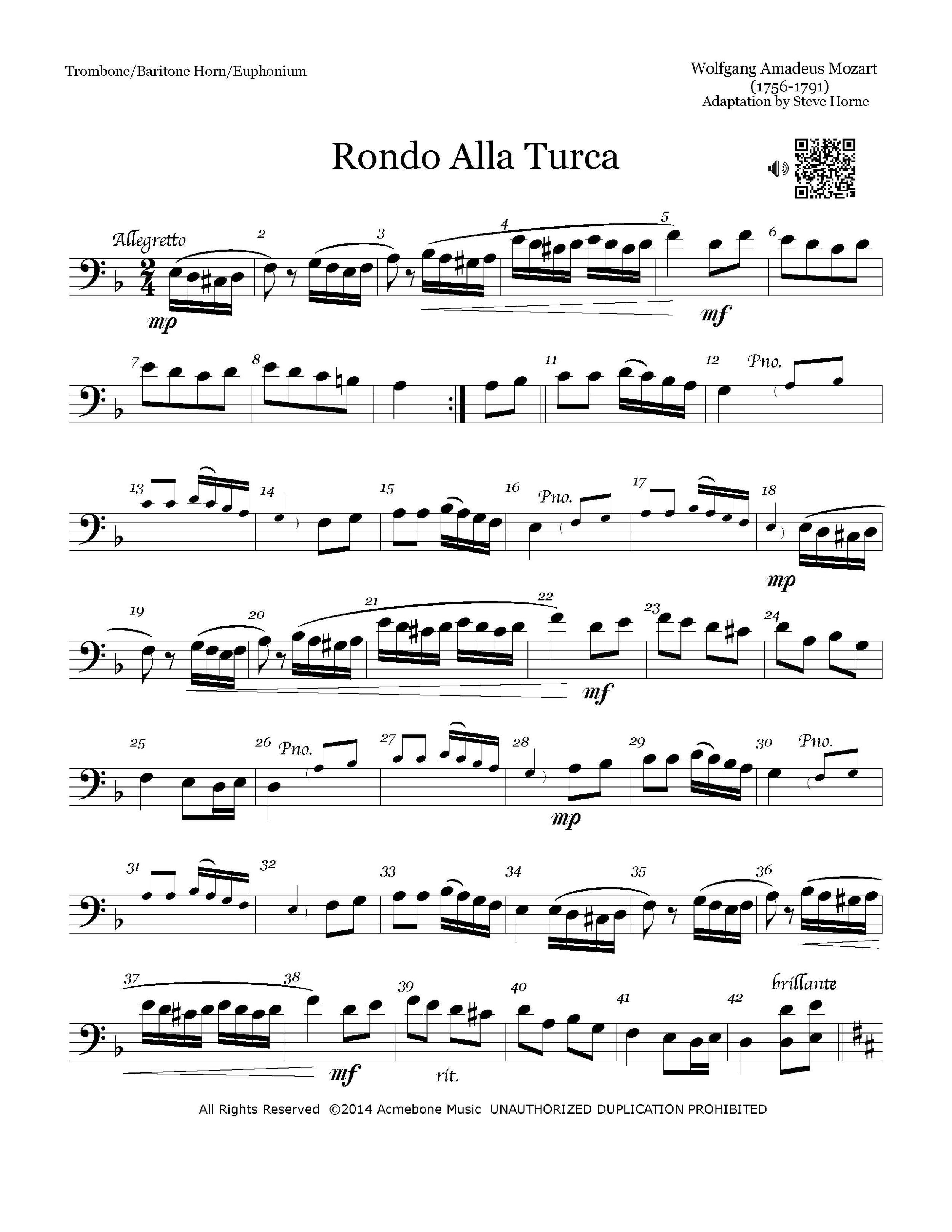 Mozart K331 Theme and Rondo_digital_complete_Page_03.jpg