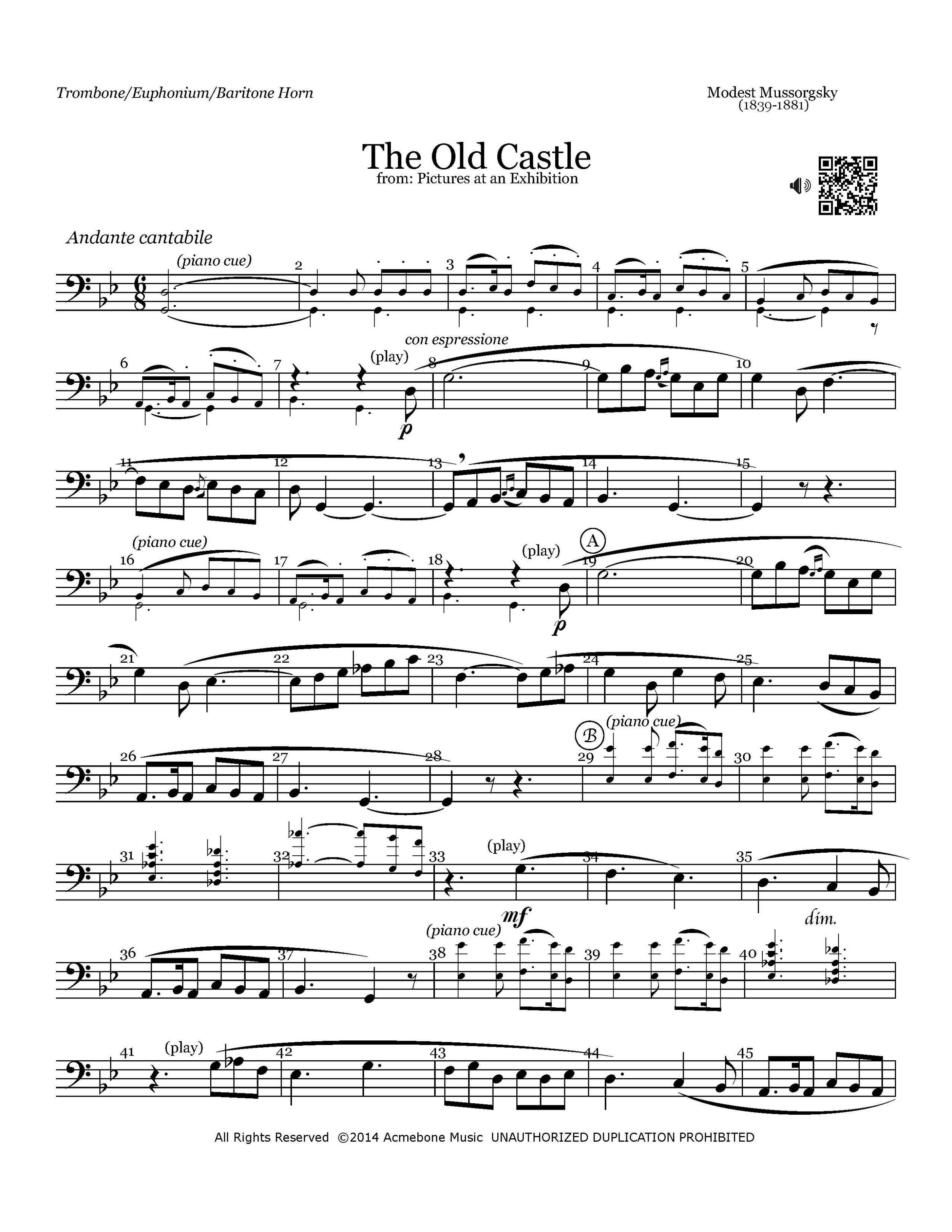 The Old Castle_digital_complete_Page_2.jpg