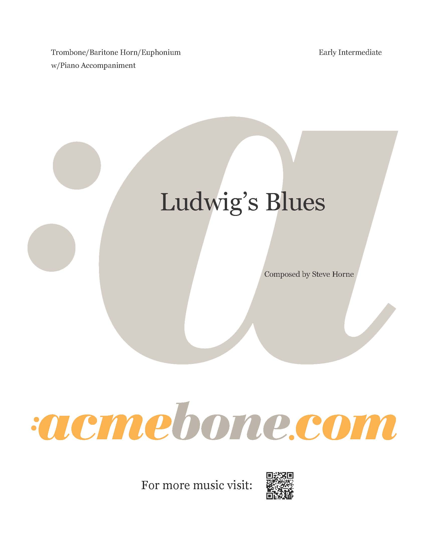 Ludwig's Blues_download_from_acmebone.com_Page_1.jpg