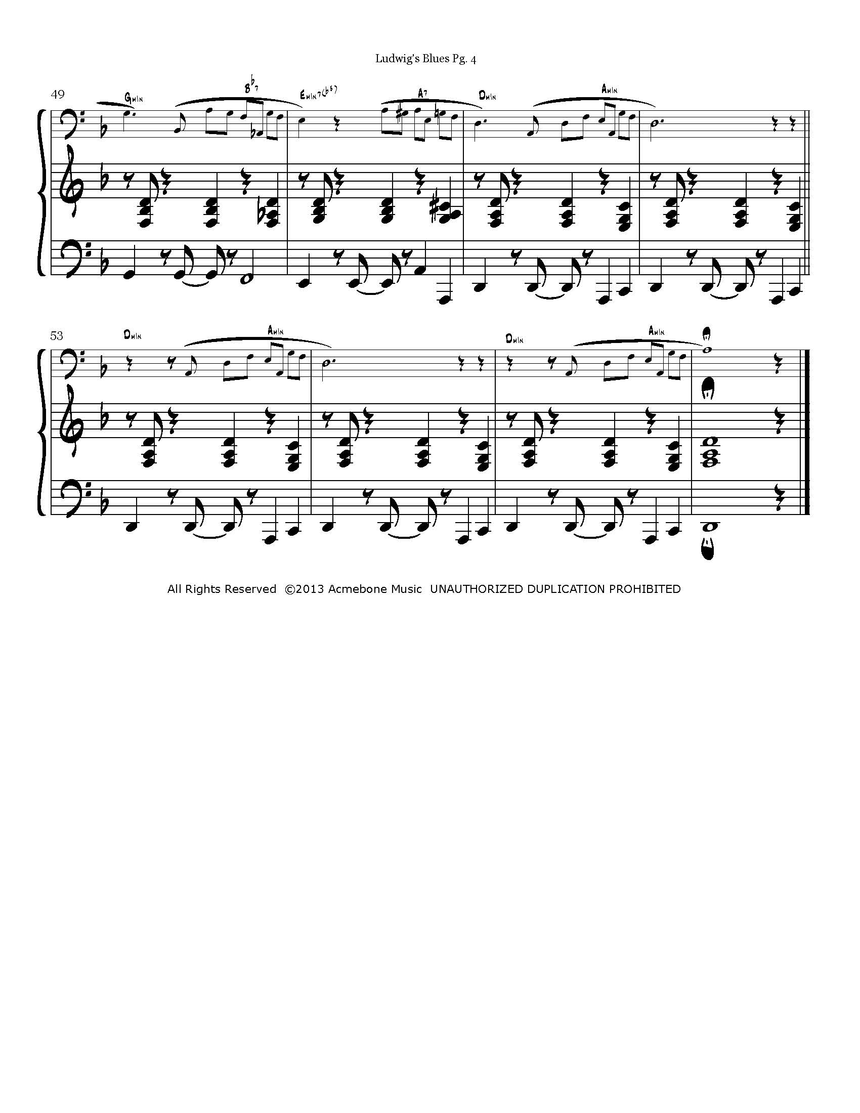 Ludwig's Blues_download_from_acmebone.com_Page_7.jpg