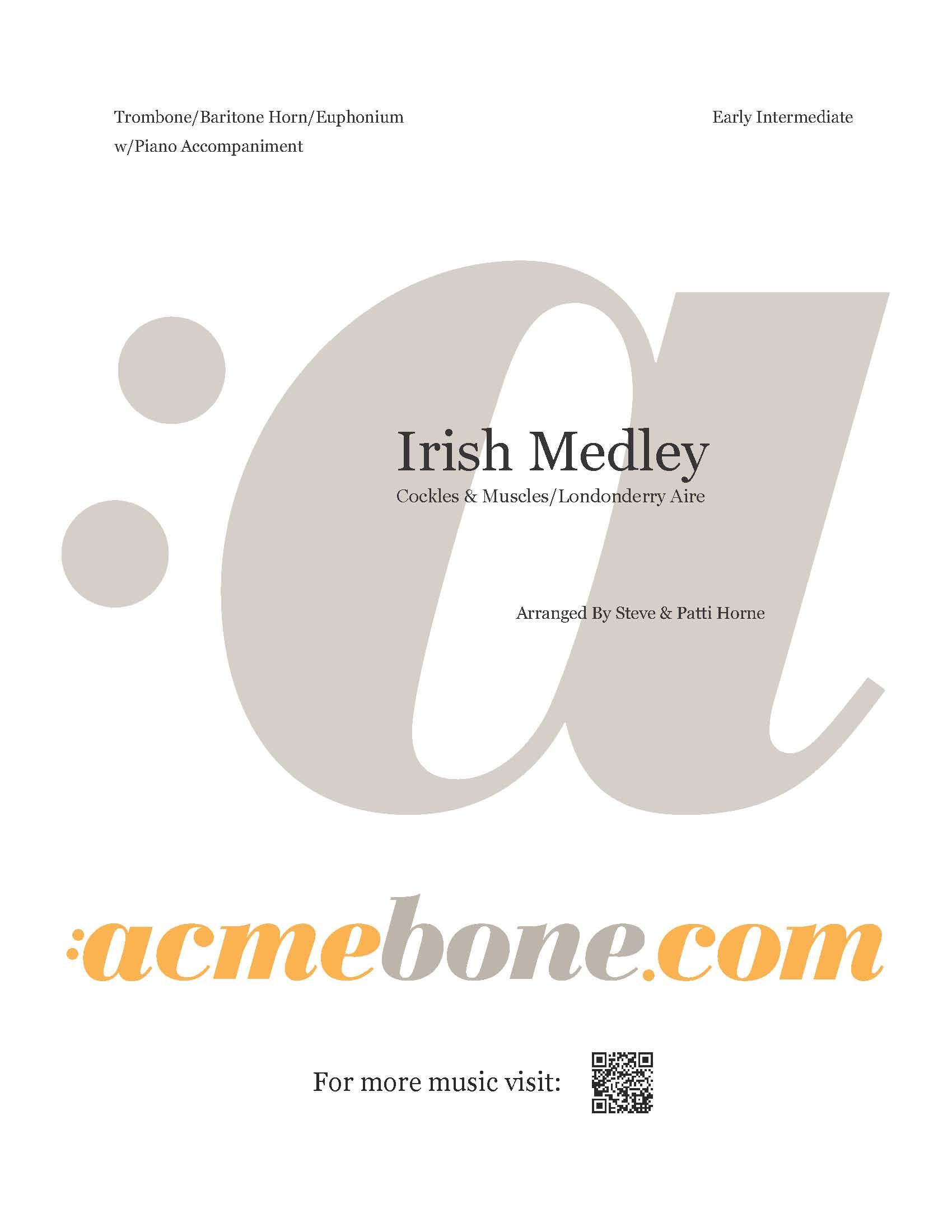 Irish Medley_download_from_acmebone.com_Page_1.jpg