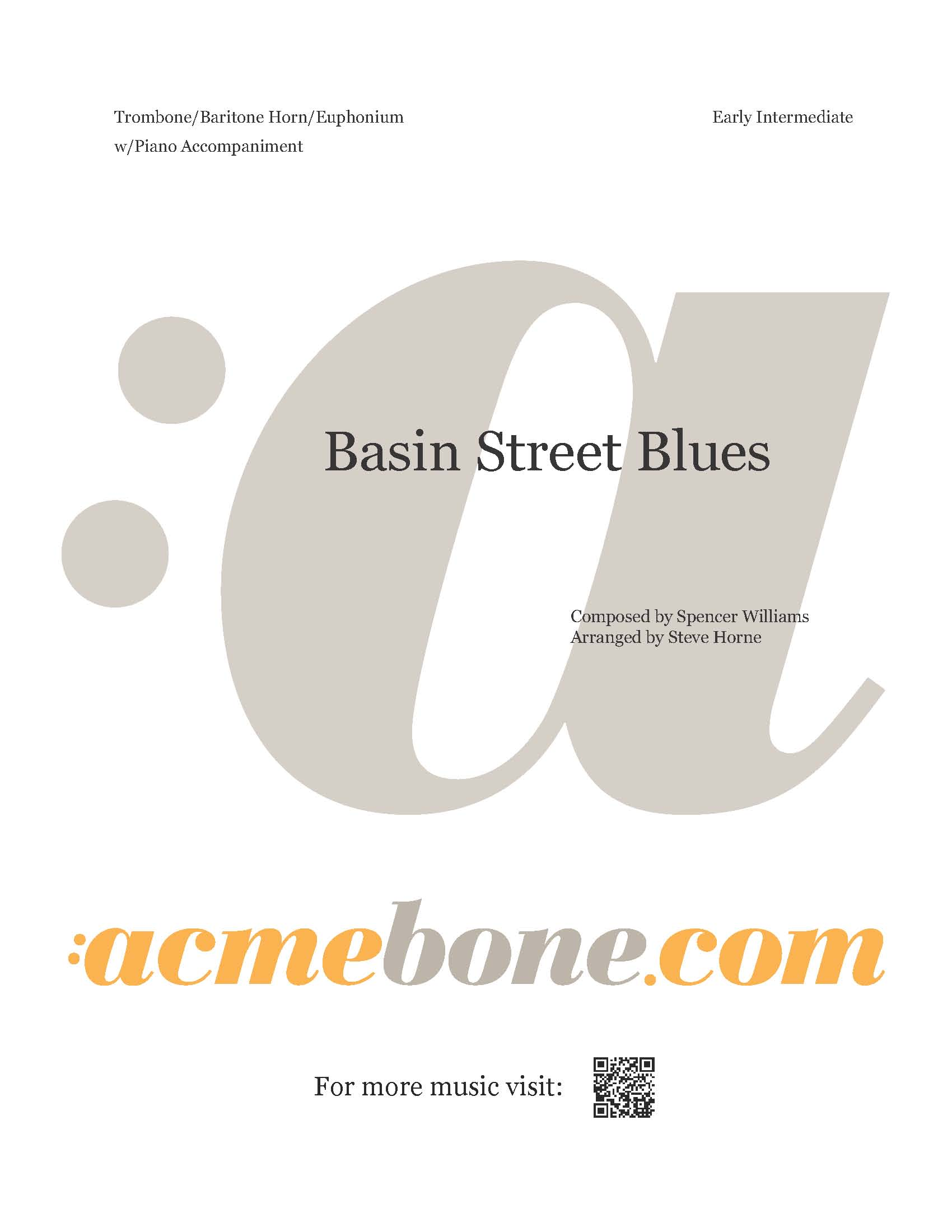 Basin Street Blues_download_from_acmebone.com_Page_1.jpg
