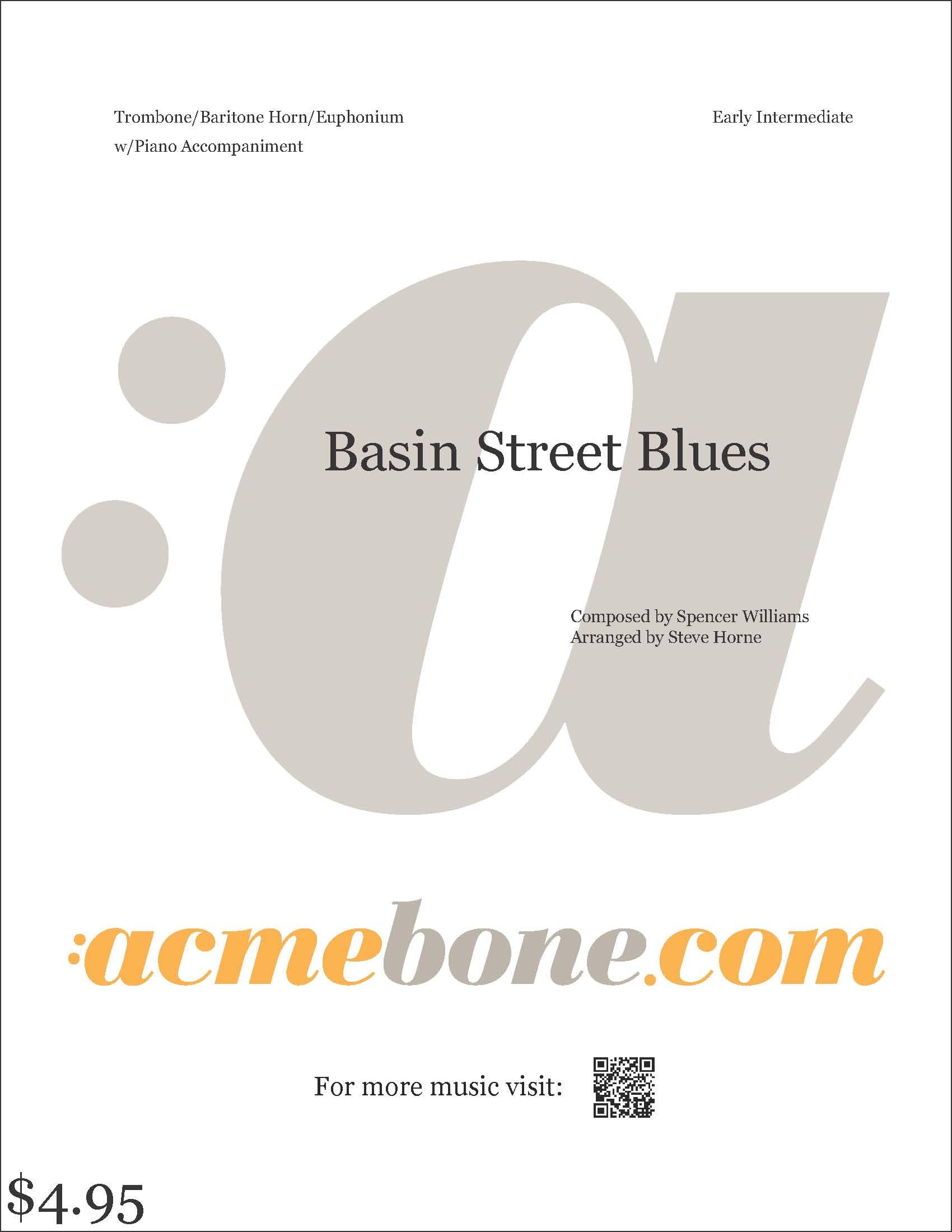 Basin Street Blues_digital_cover_w-bo_price.jpg