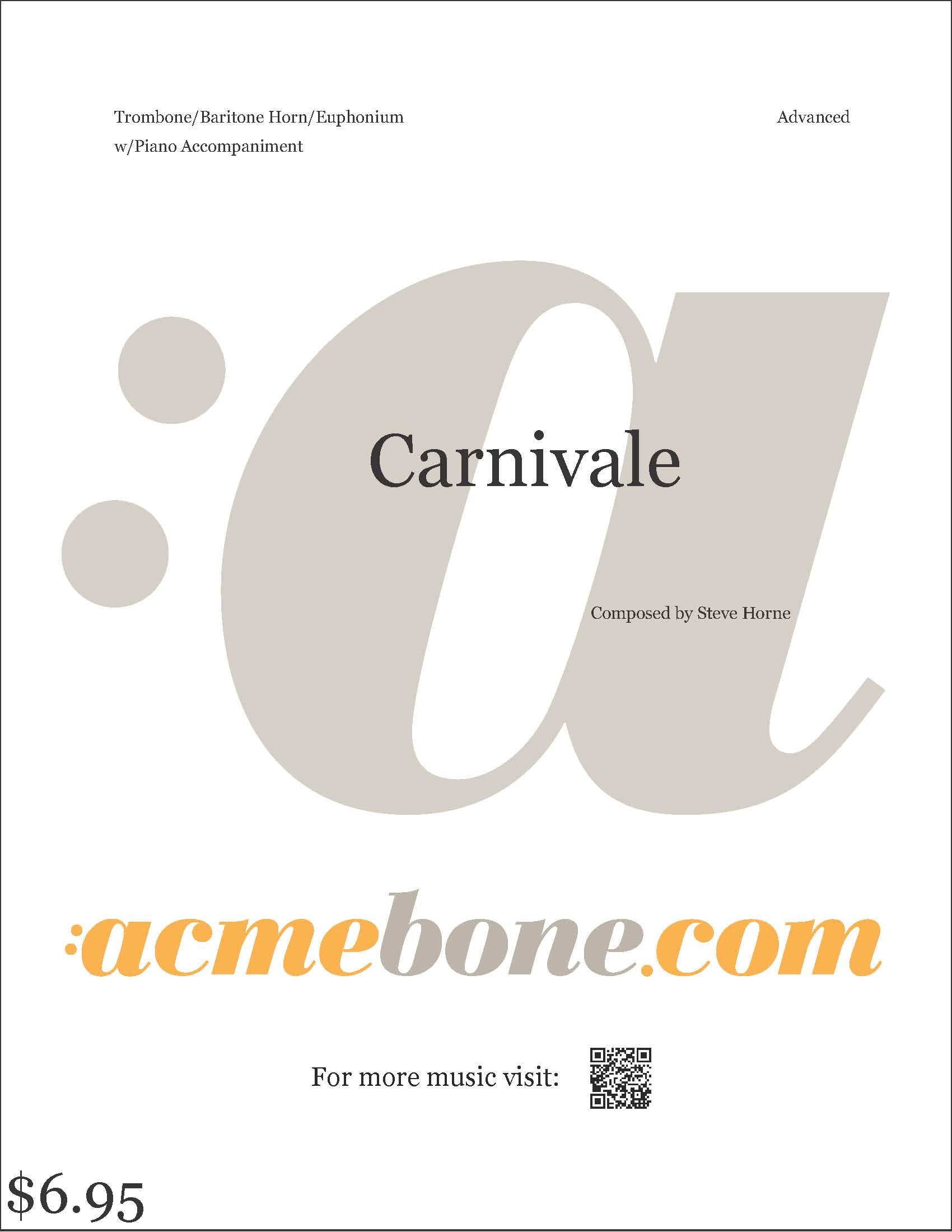 Carnivale_digital_cover_w-bo_price.jpg