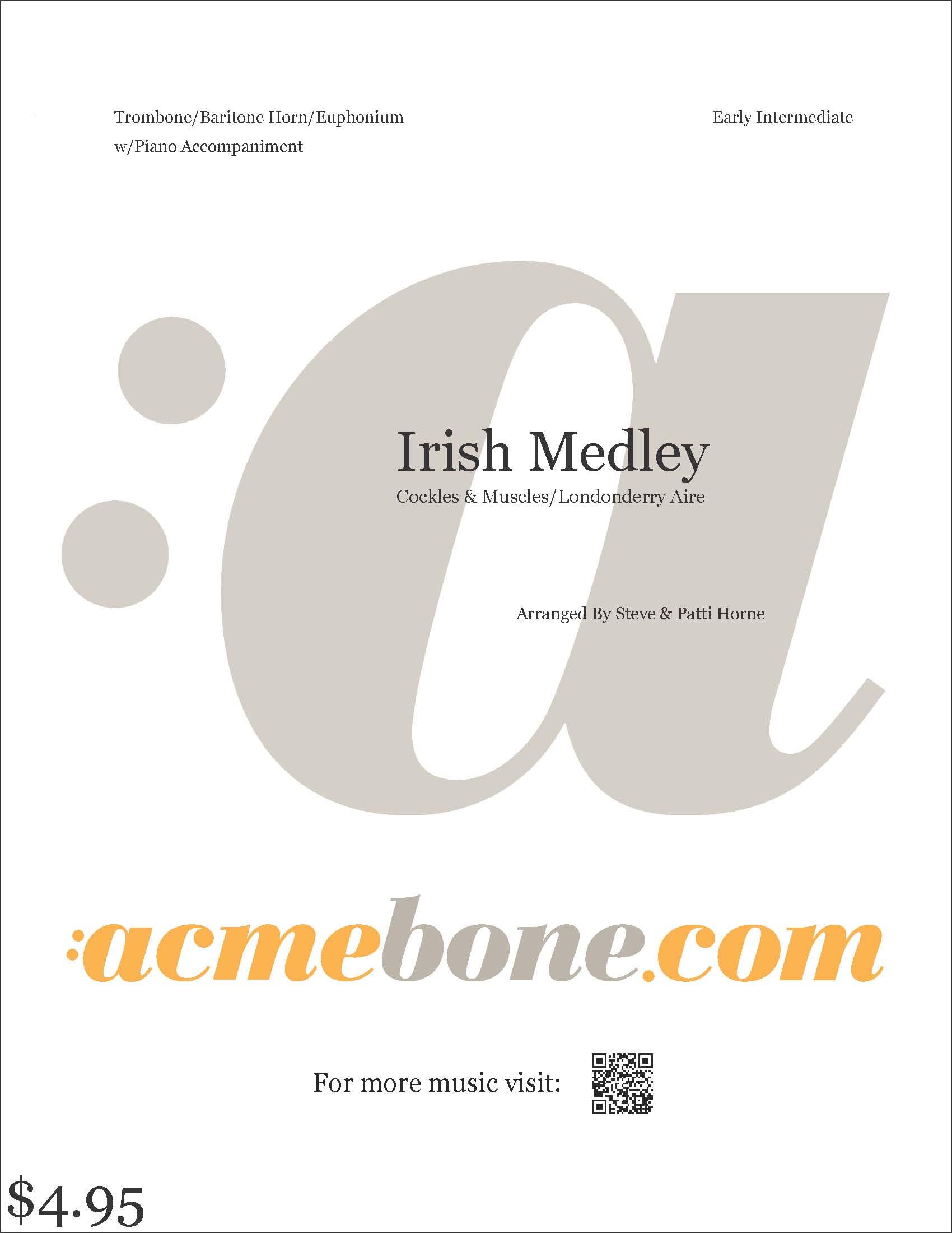 Irish Medley_digital_cover_w-bo_price.jpg