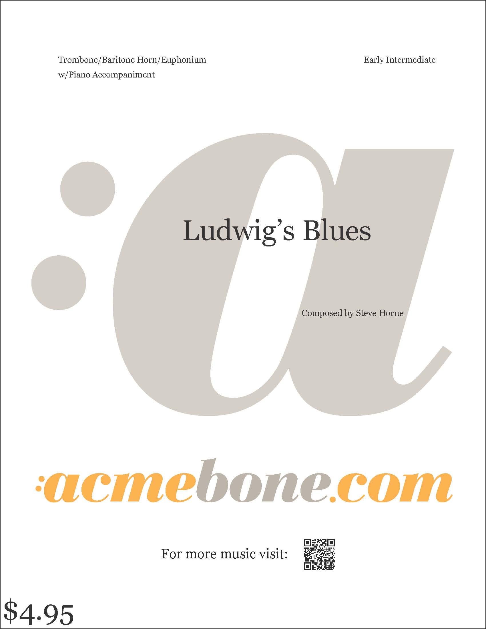 Ludwig's Blues_digital_cover_w-bo_price.jpg