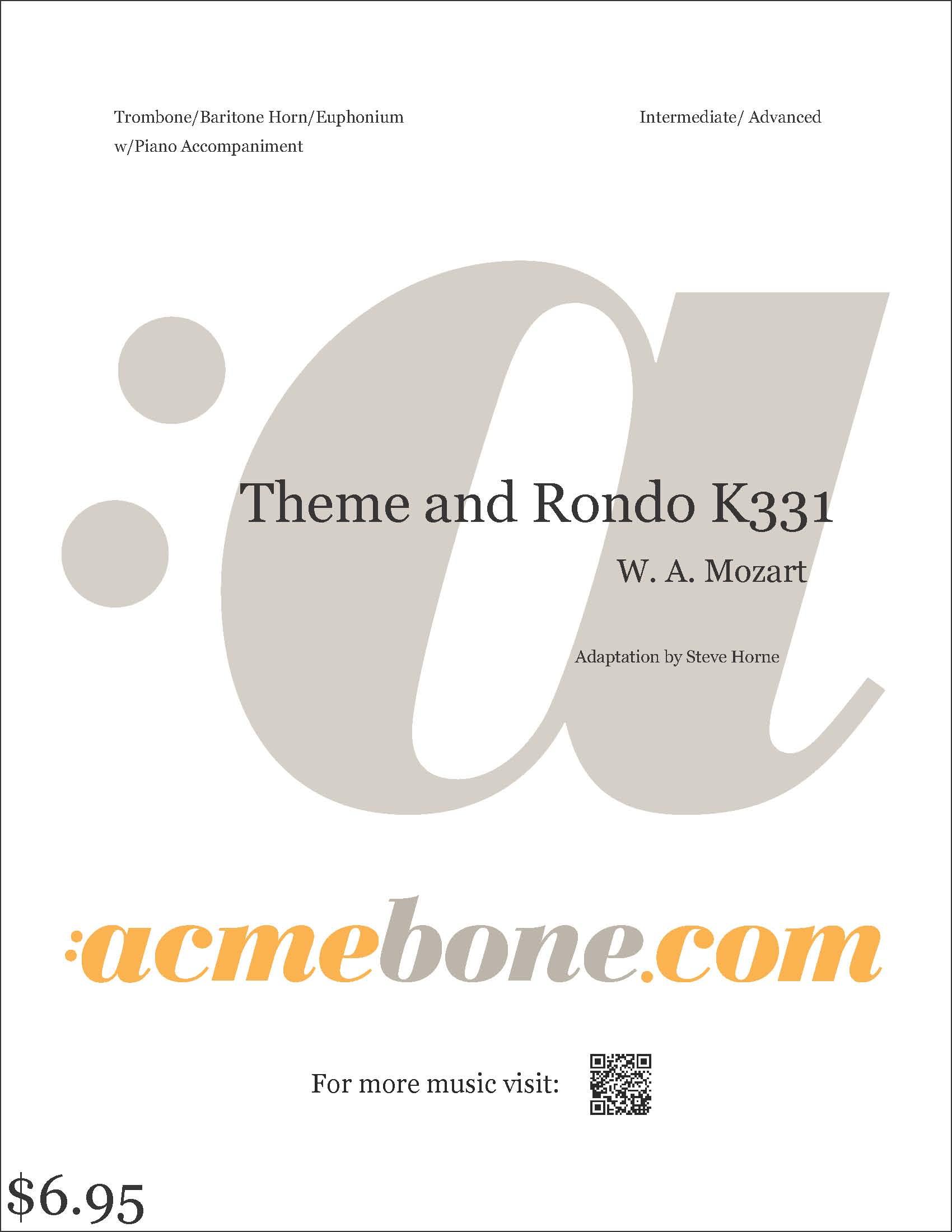 Mozart K331 Theme and Rondo_digital_cover_w-bo_price.jpg