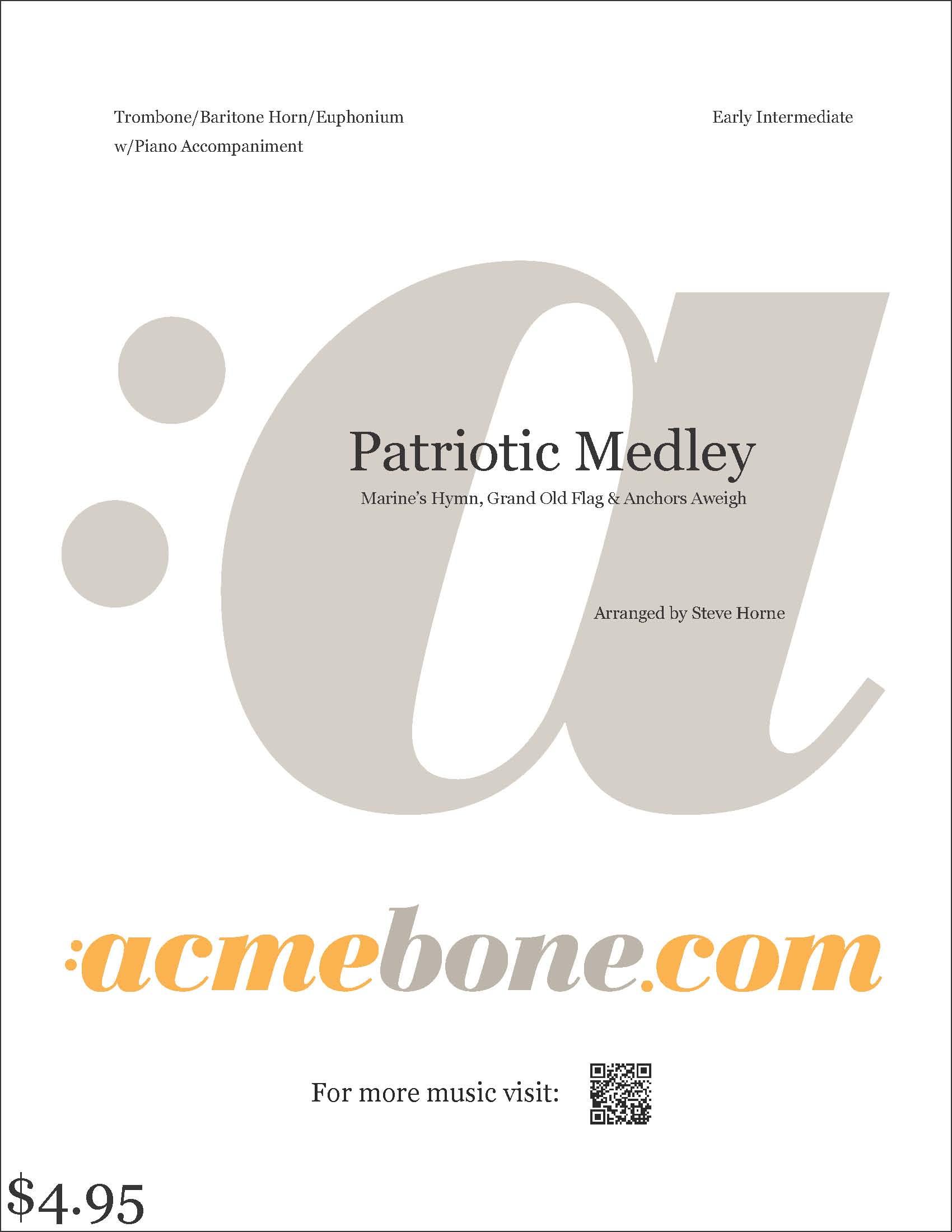 Patriotic Medley_digital_cover_w-bo_price.jpg