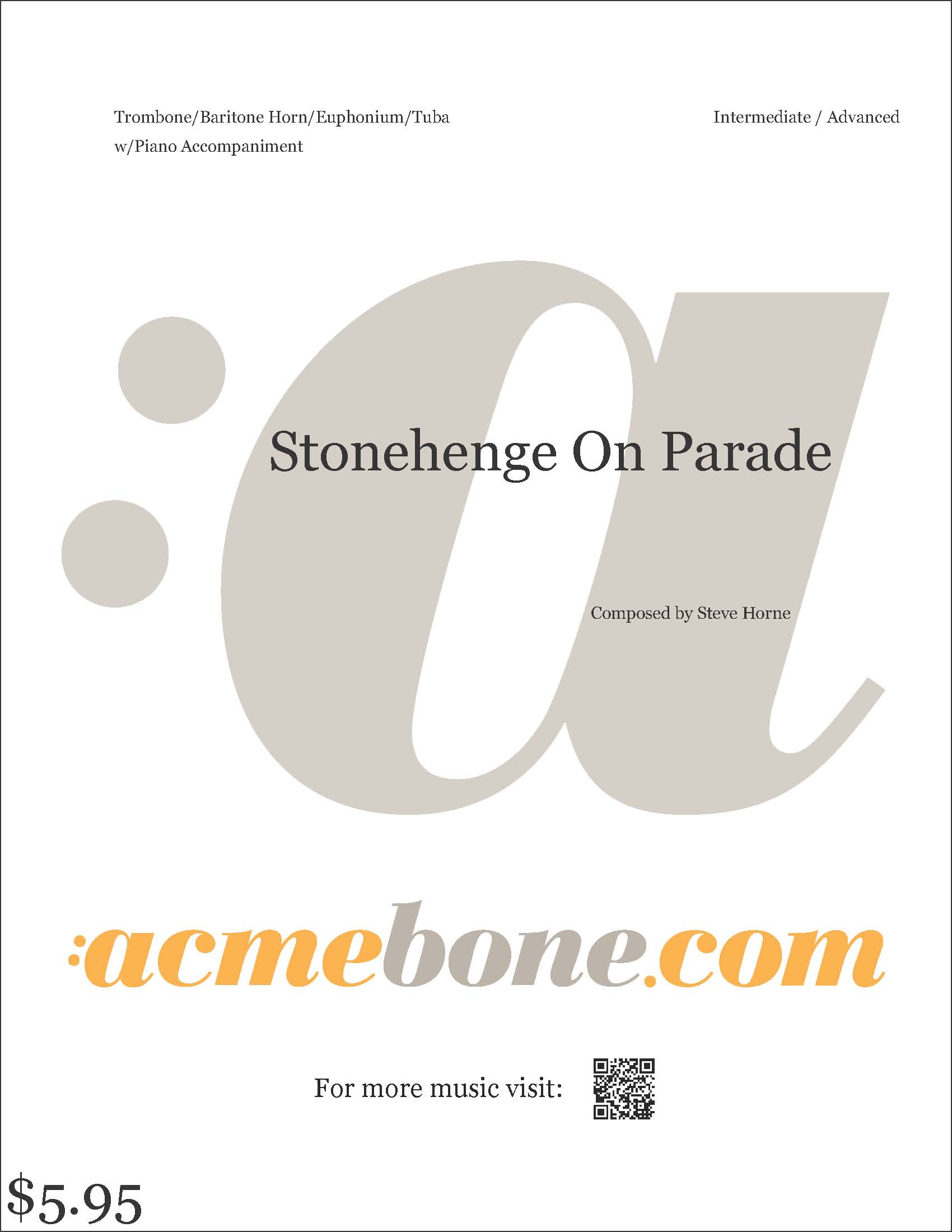 Stonehenge On Parade_digital_cover_w-bo_price.jpg