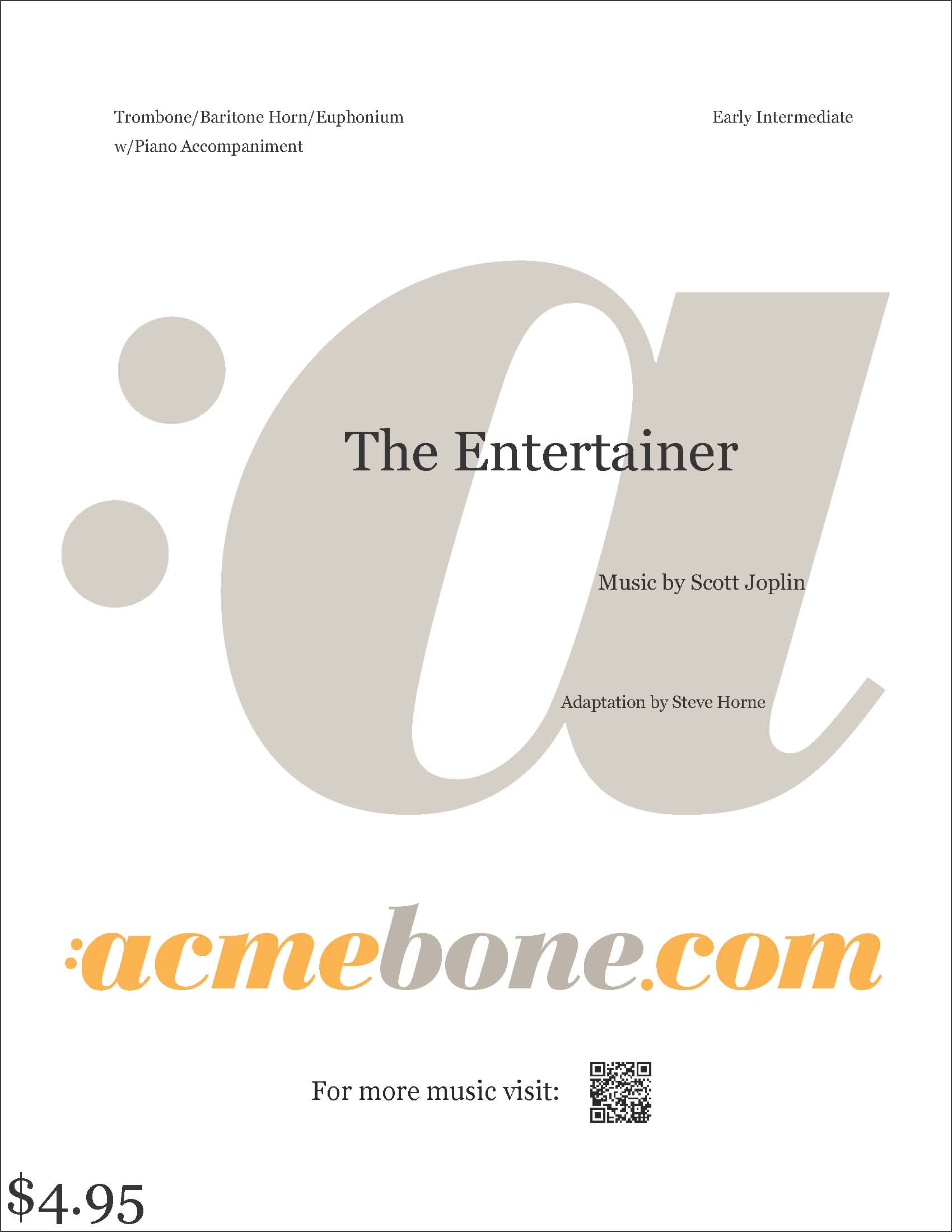 The Entertainer_digital_cover_w-bo_price.jpg