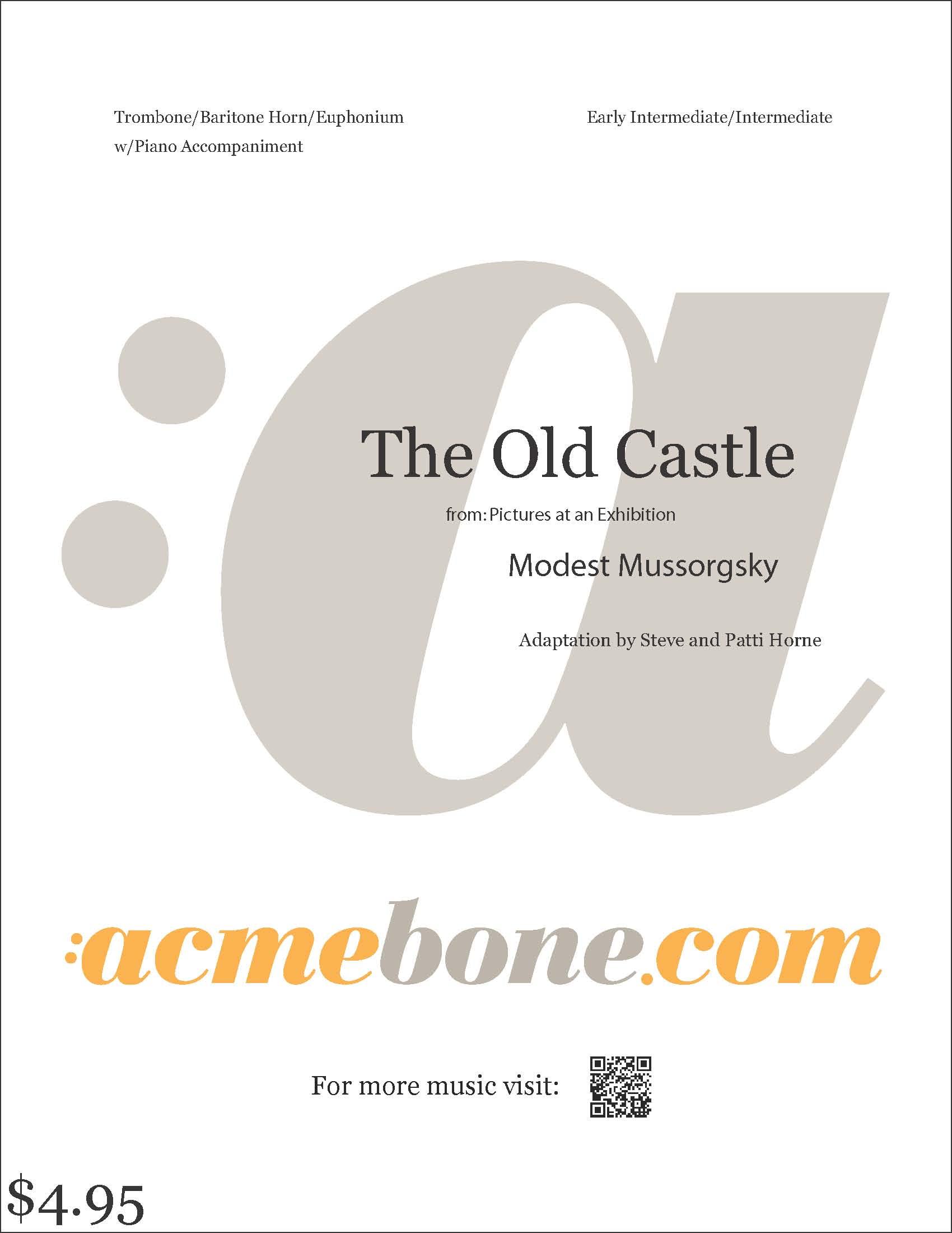 The Old Castle_digital_cover_w-bo_price.jpg