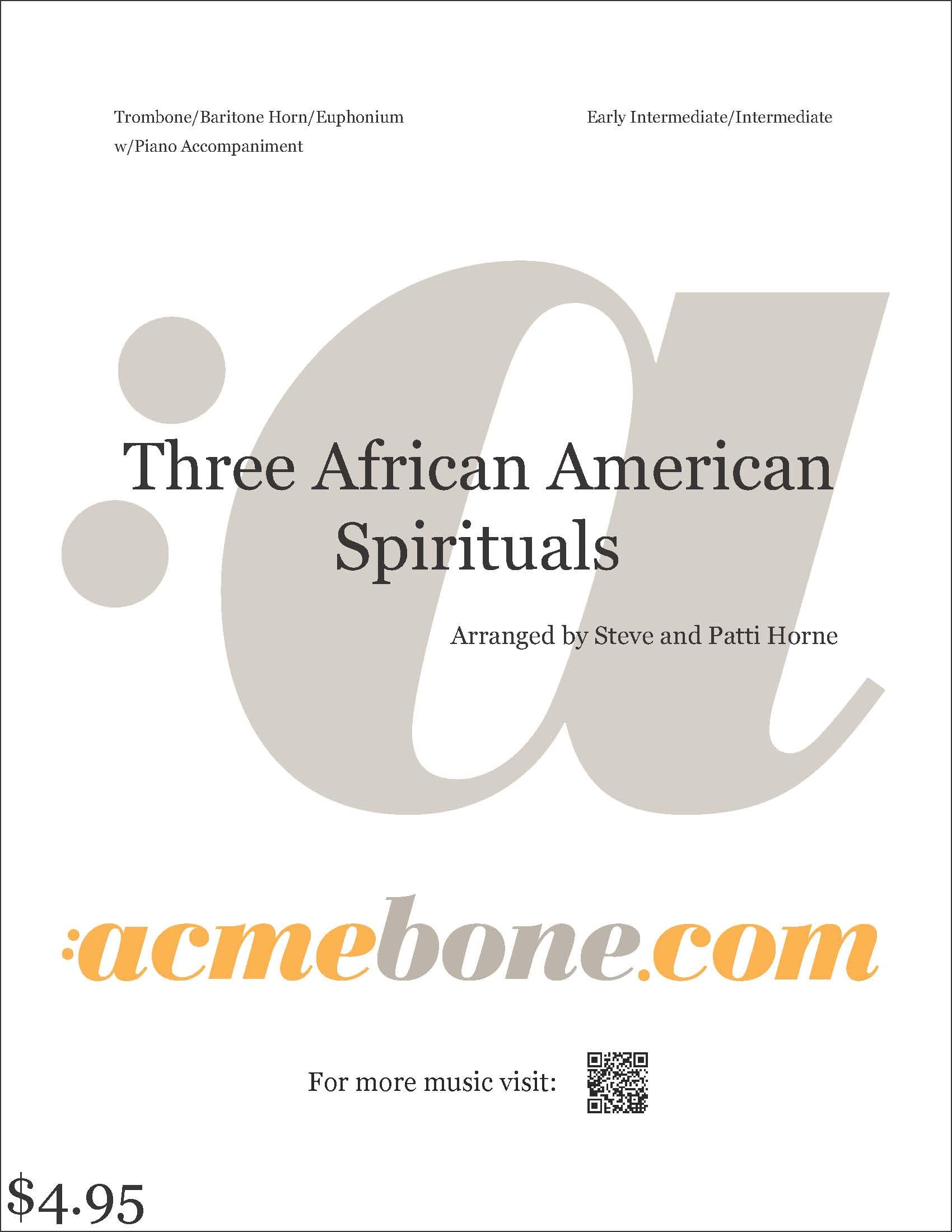 Three African American Spirituals_digital_cover_w-bo_price.jpg
