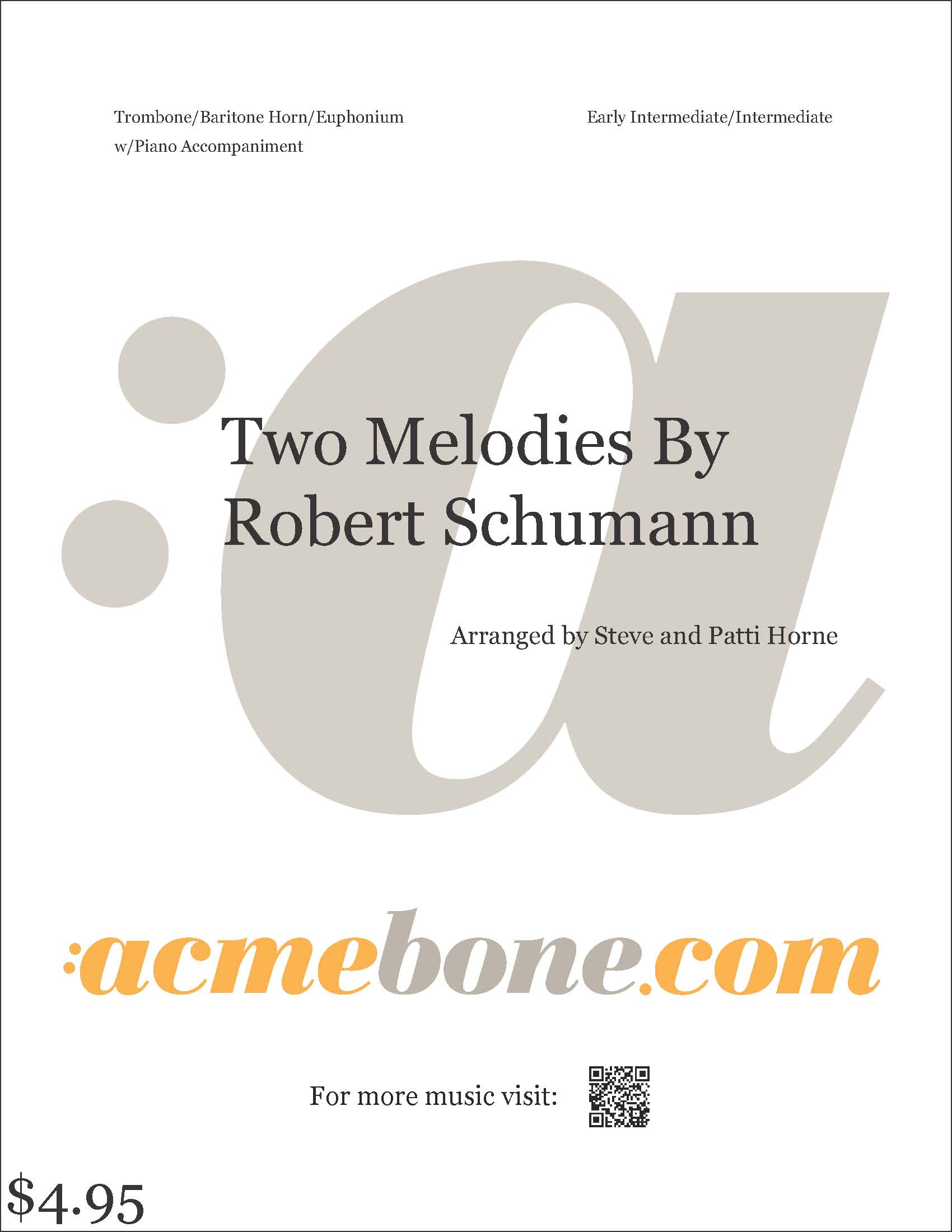 Two Melodies By Robert Schumann_digital_cover_w-bo_price.jpg