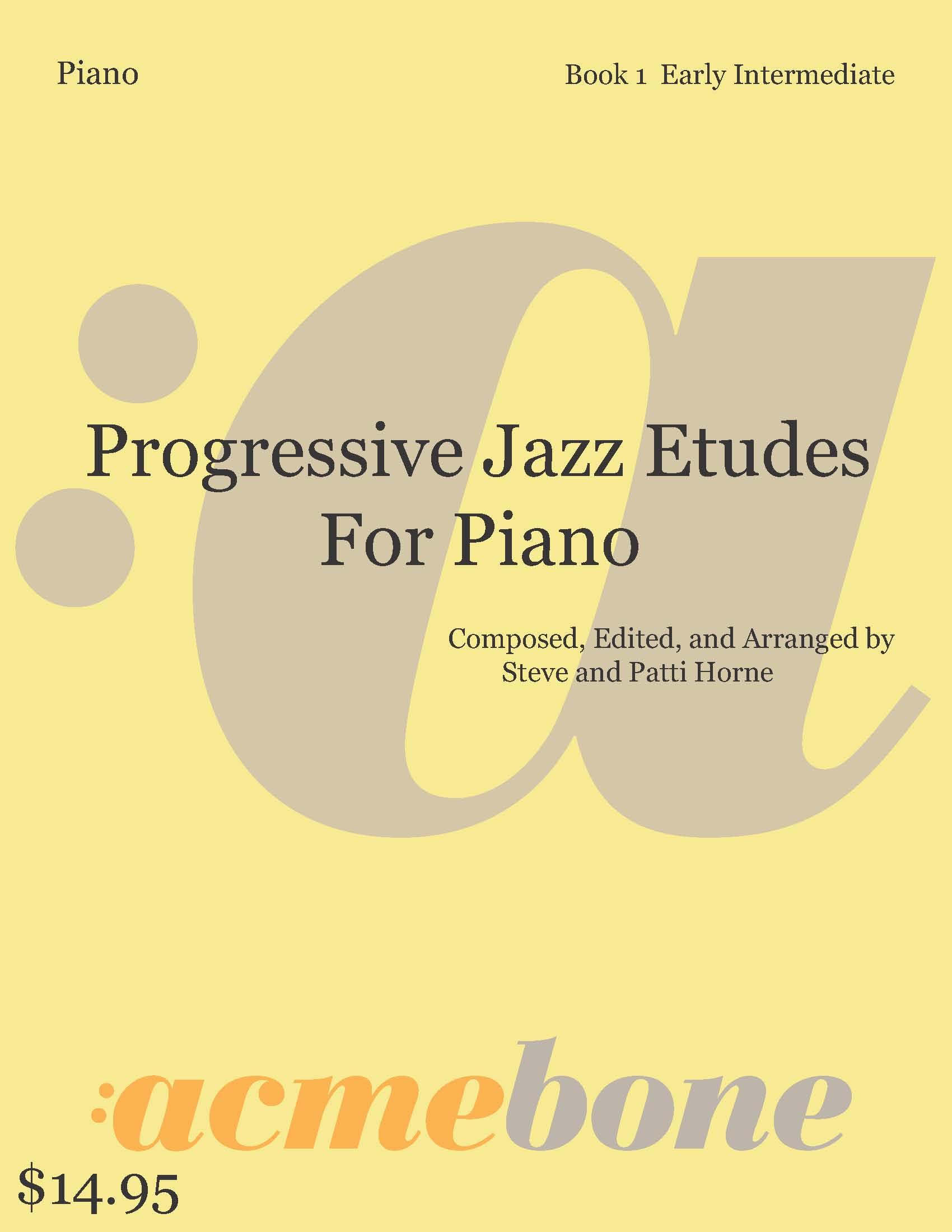 Piano Etudes_cover_book1_price.jpg