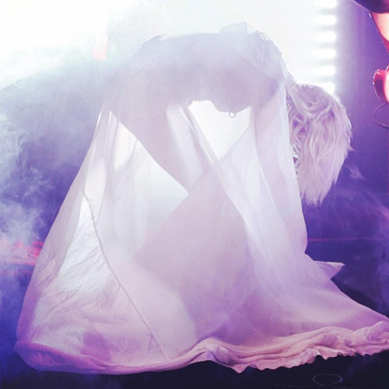 Cloak-Lauren.jpg