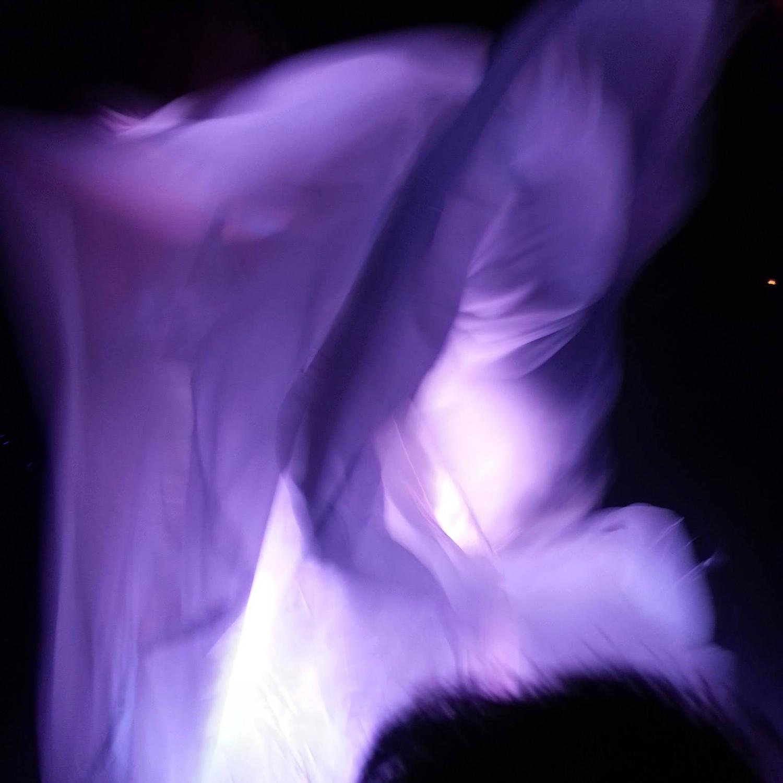 Cloak-Lauren6.jpg