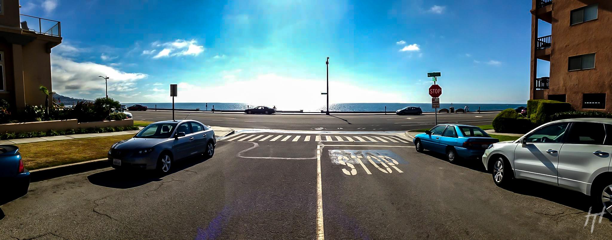 Avenue E.jpg