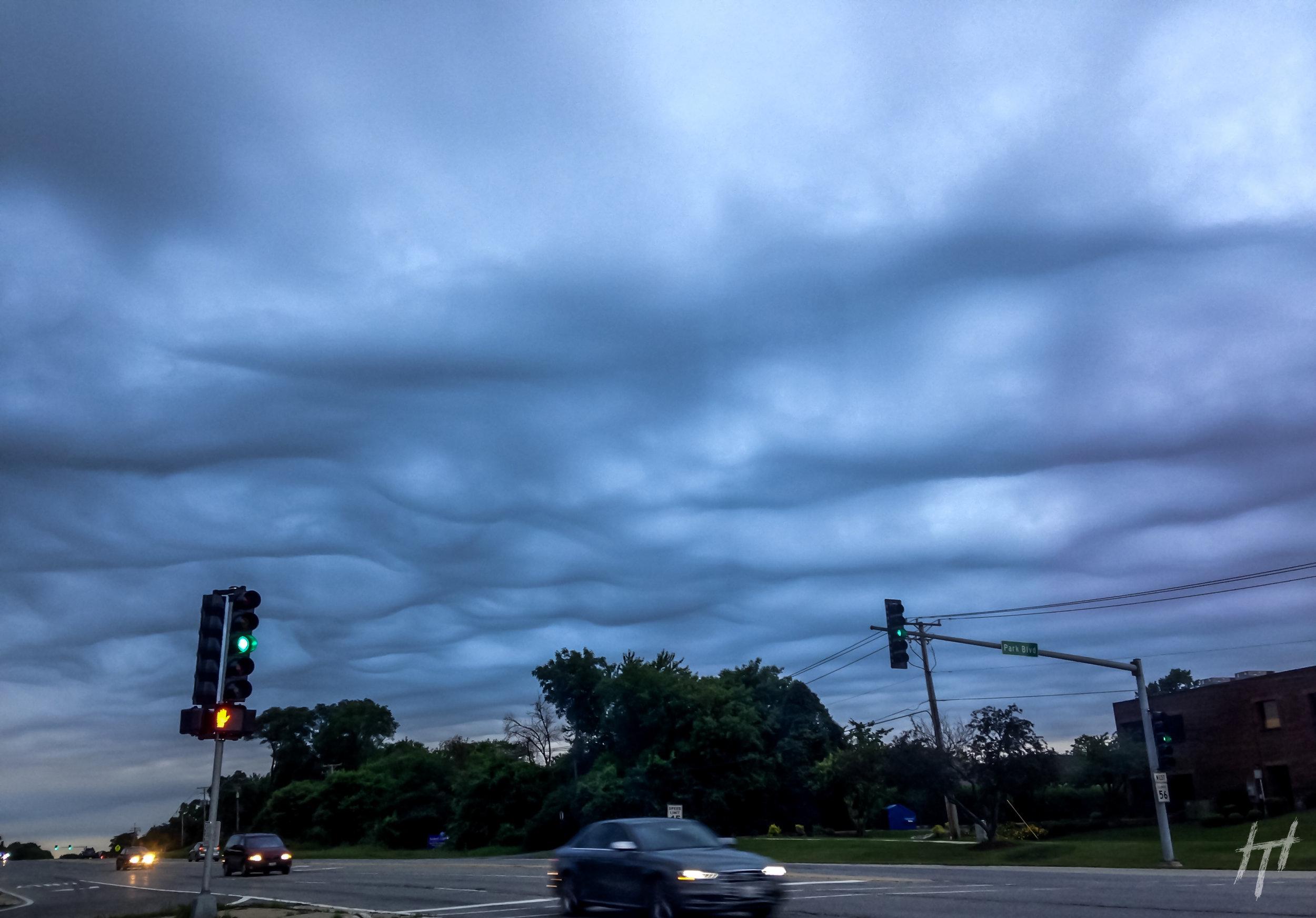 Rolling skies.jpg