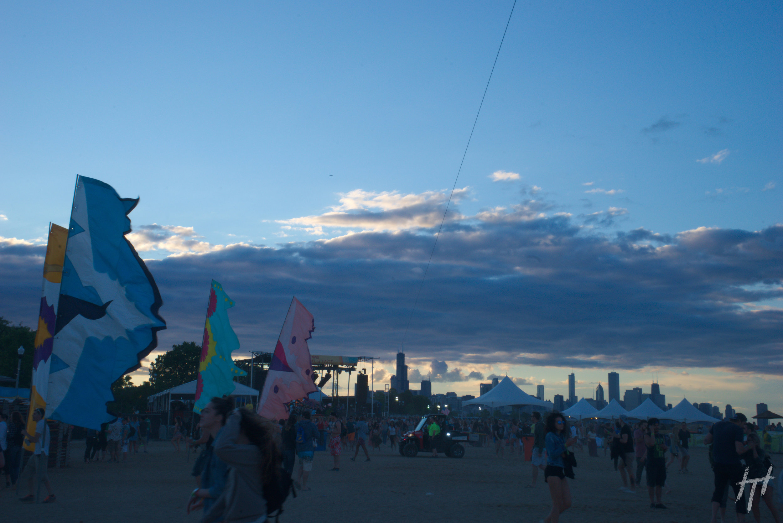Skyline at Mamby.jpg