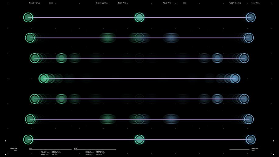 RVIZ_UI_screen_8_o.jpg