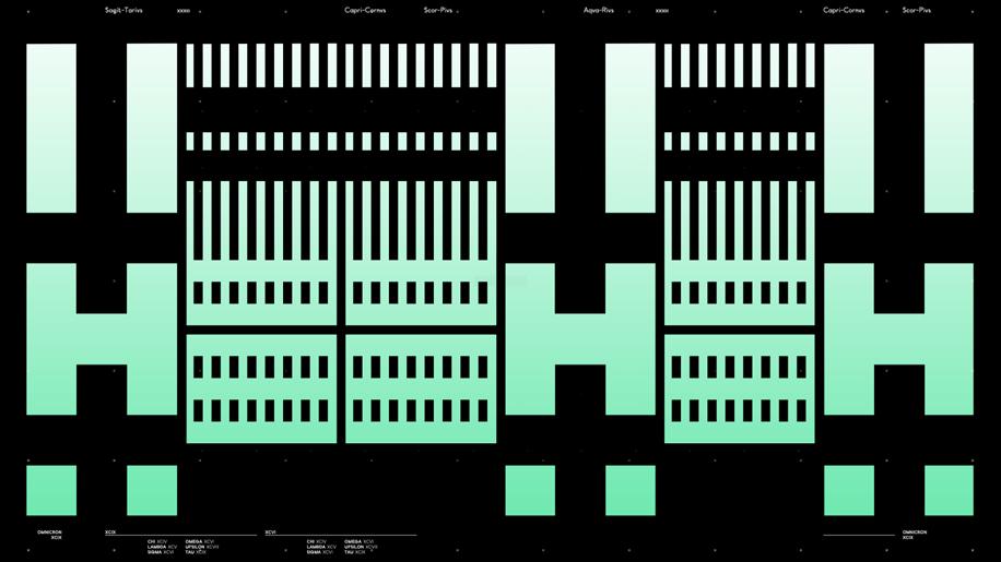 RVIZ_UI_screen_10b_o.jpg