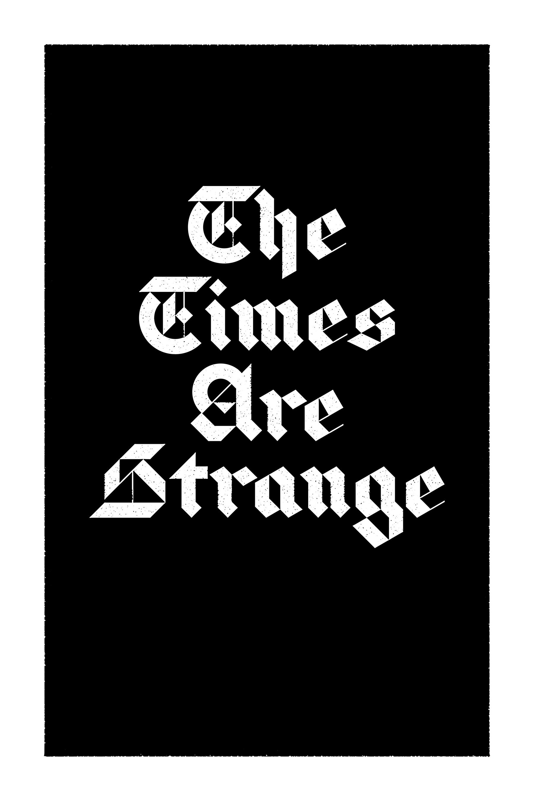 The Times Are Strange_RVIZ.jpg