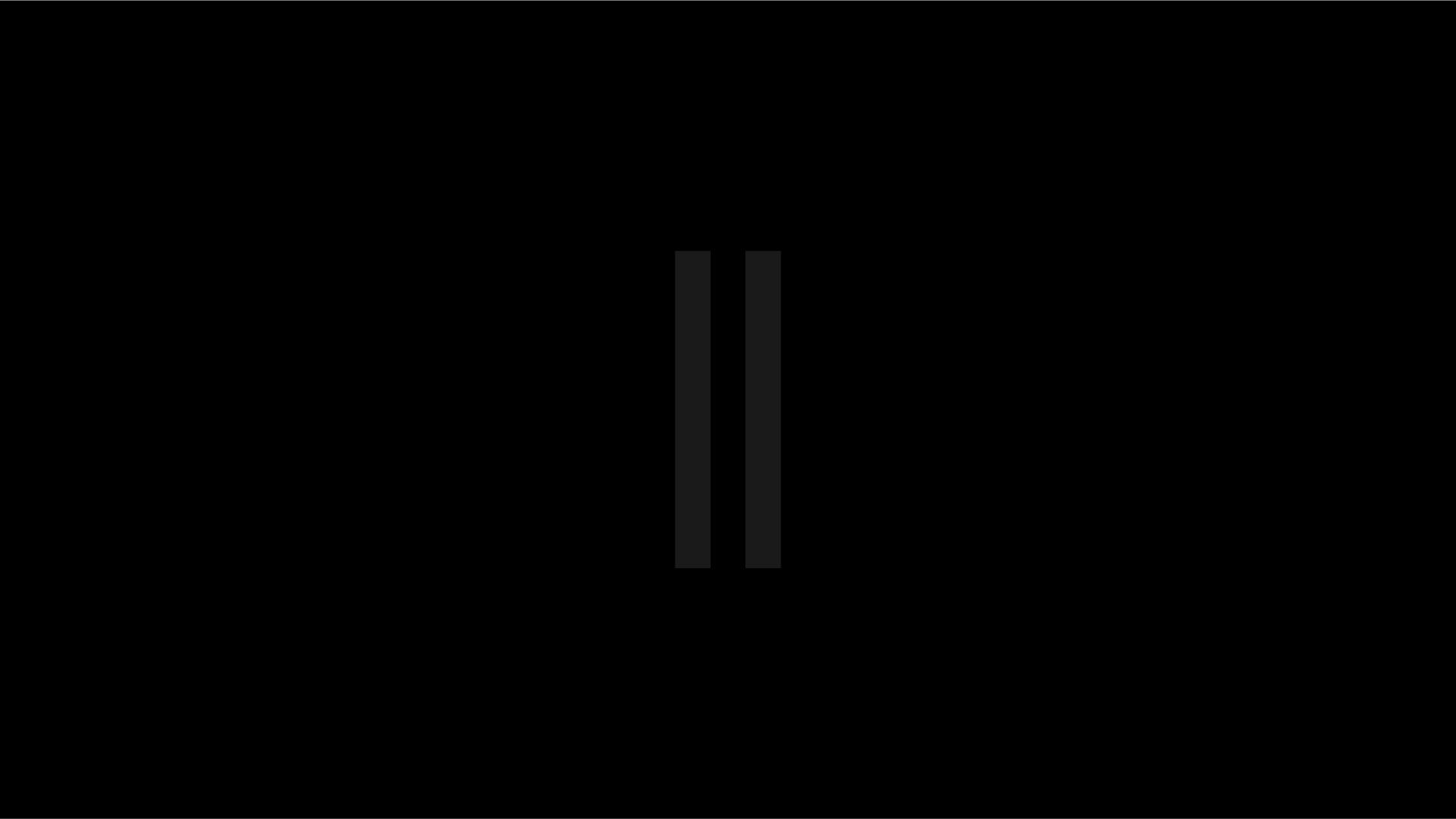 MAJID_JORDAN_logo_rviz_1.jpg