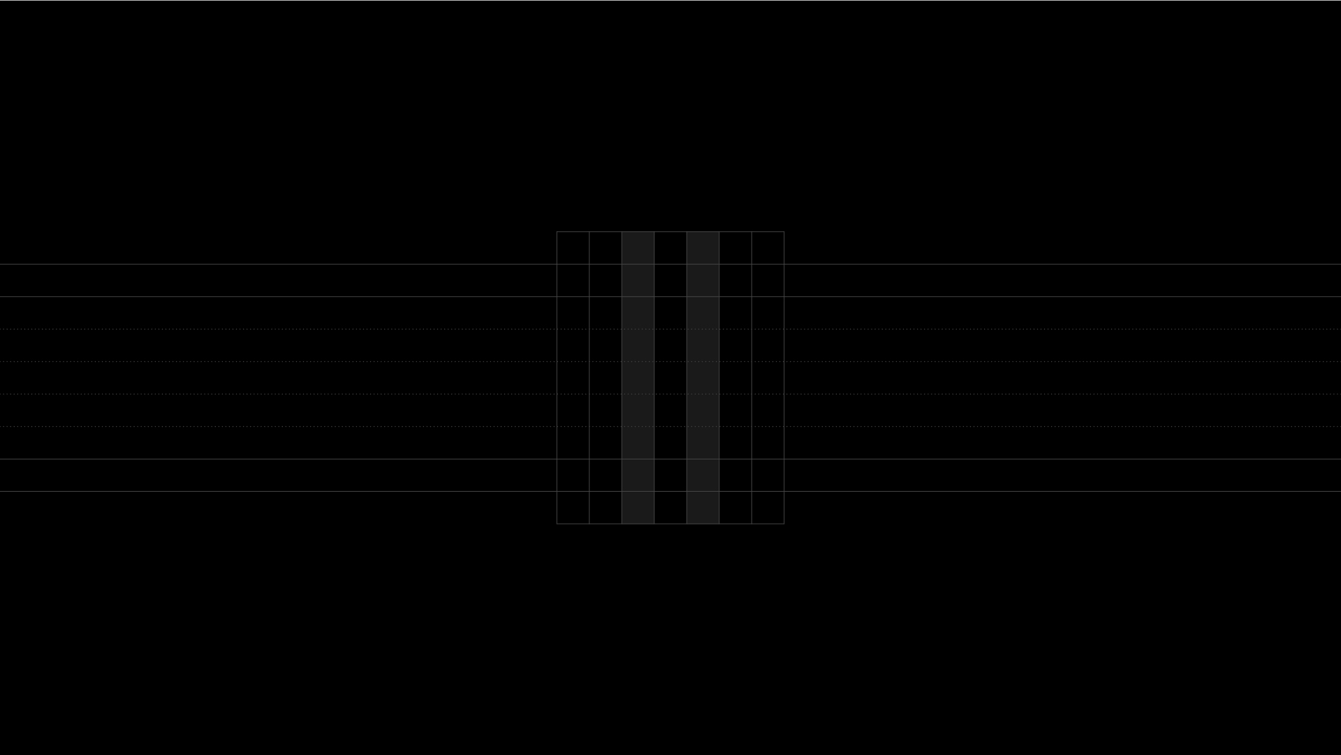MAJID_JORDAN_logo_rviz_2.jpg