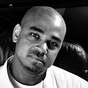 DJ Khalil       Credits:   Jay-Z, Eminem, Pink, Game, Nas, Drake, Raekwon, Kendrick Lamar, Aloe Blacc