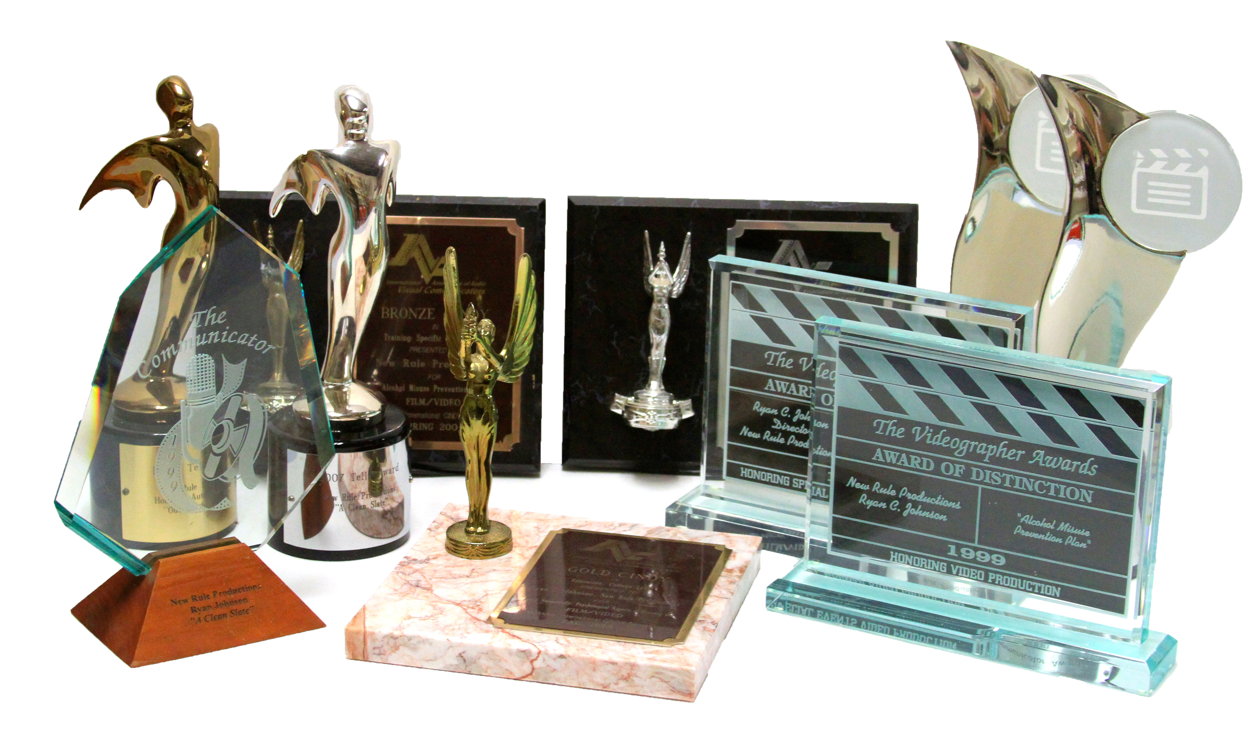 Awards Transparent.png