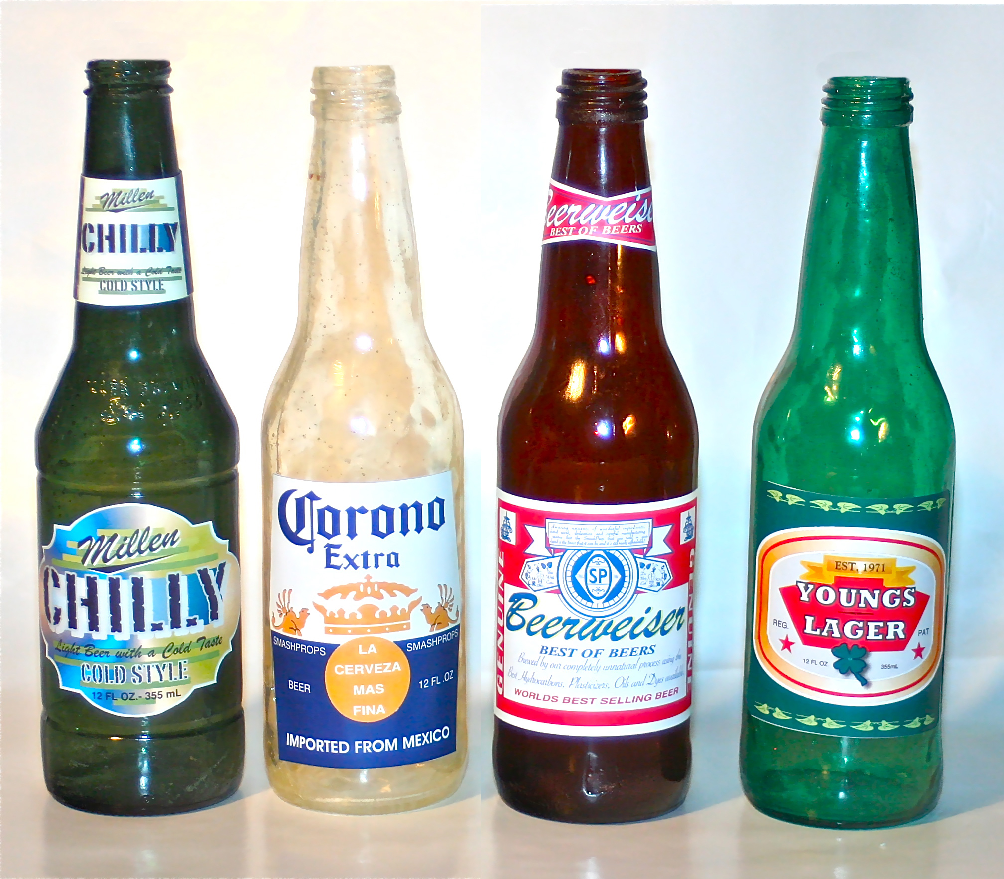 BeerBottles4Up_edit.jpg