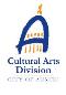 Color CAD logo.jpg