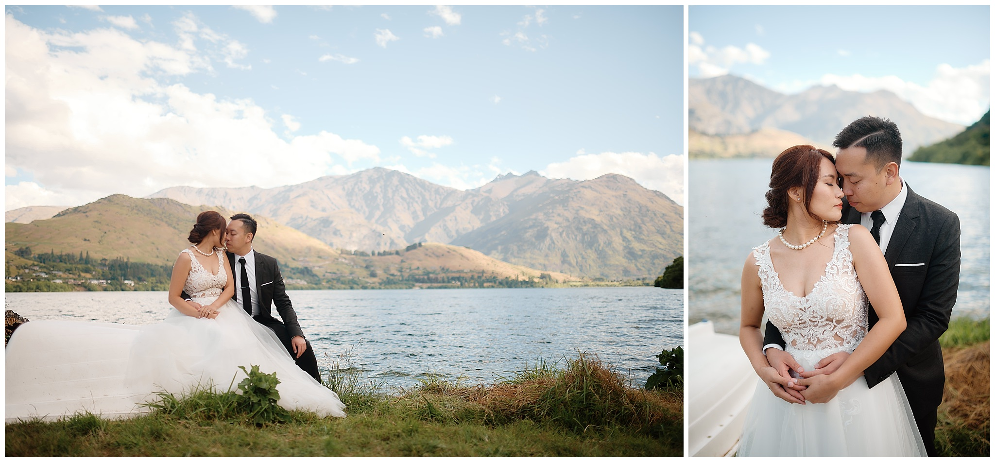 Queenstown New Zealand Prewedding Photographer_0035.jpg