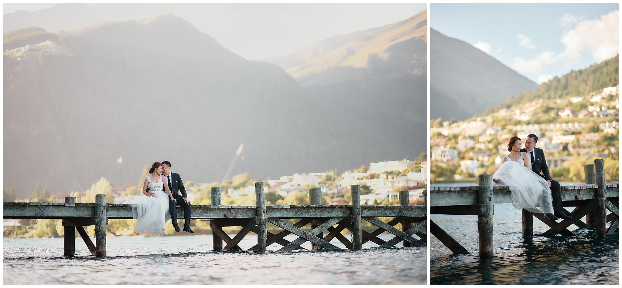 Queenstown New Zealand Prewedding Photographer_0037.jpg