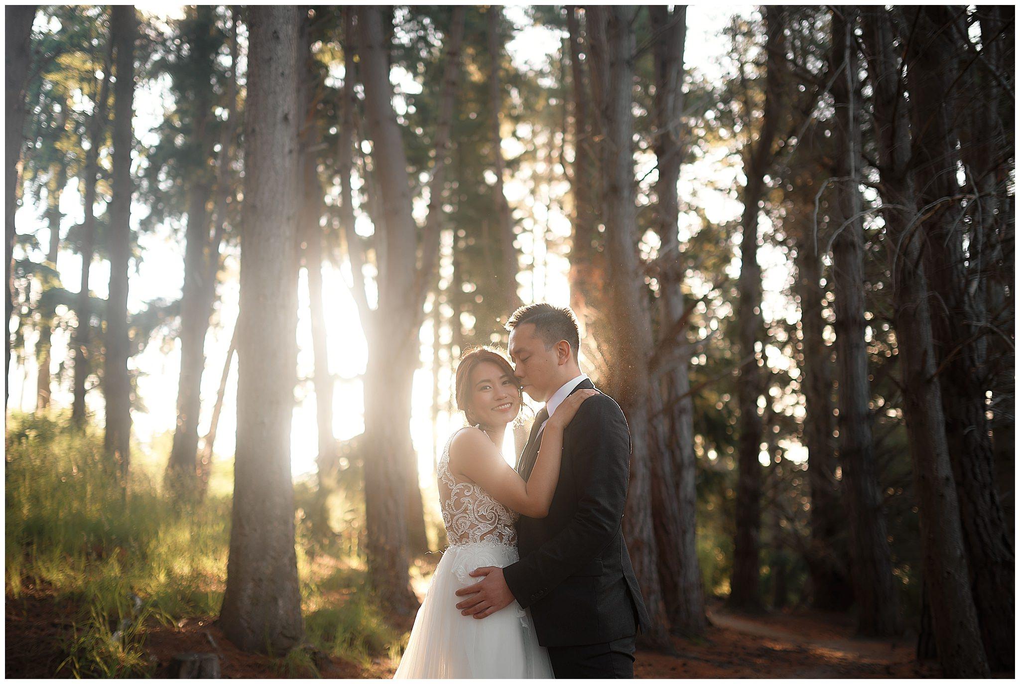 Queenstown New Zealand Prewedding Photographer_0040.jpg
