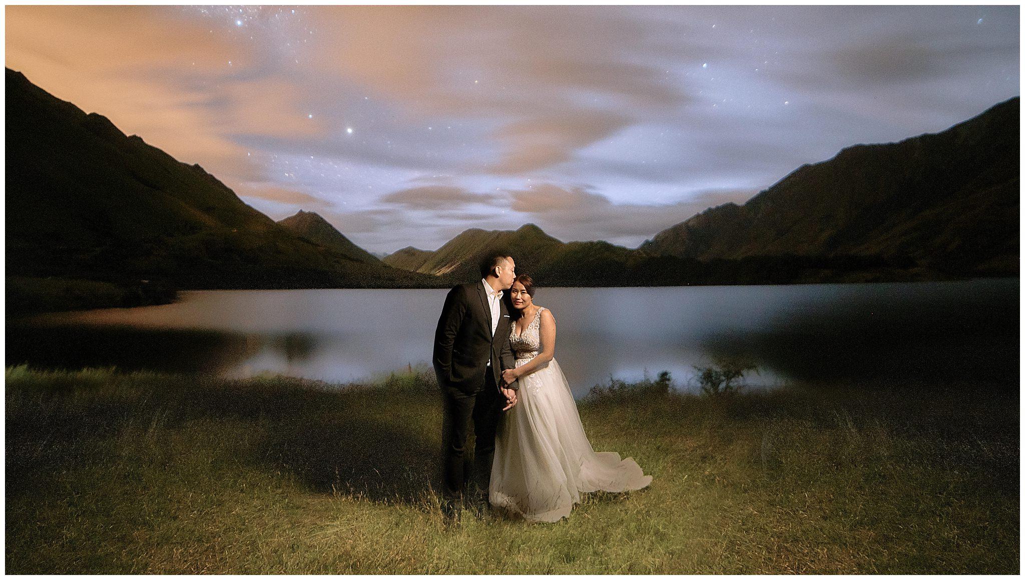 Queenstown New Zealand Prewedding Photographer_0051.jpg
