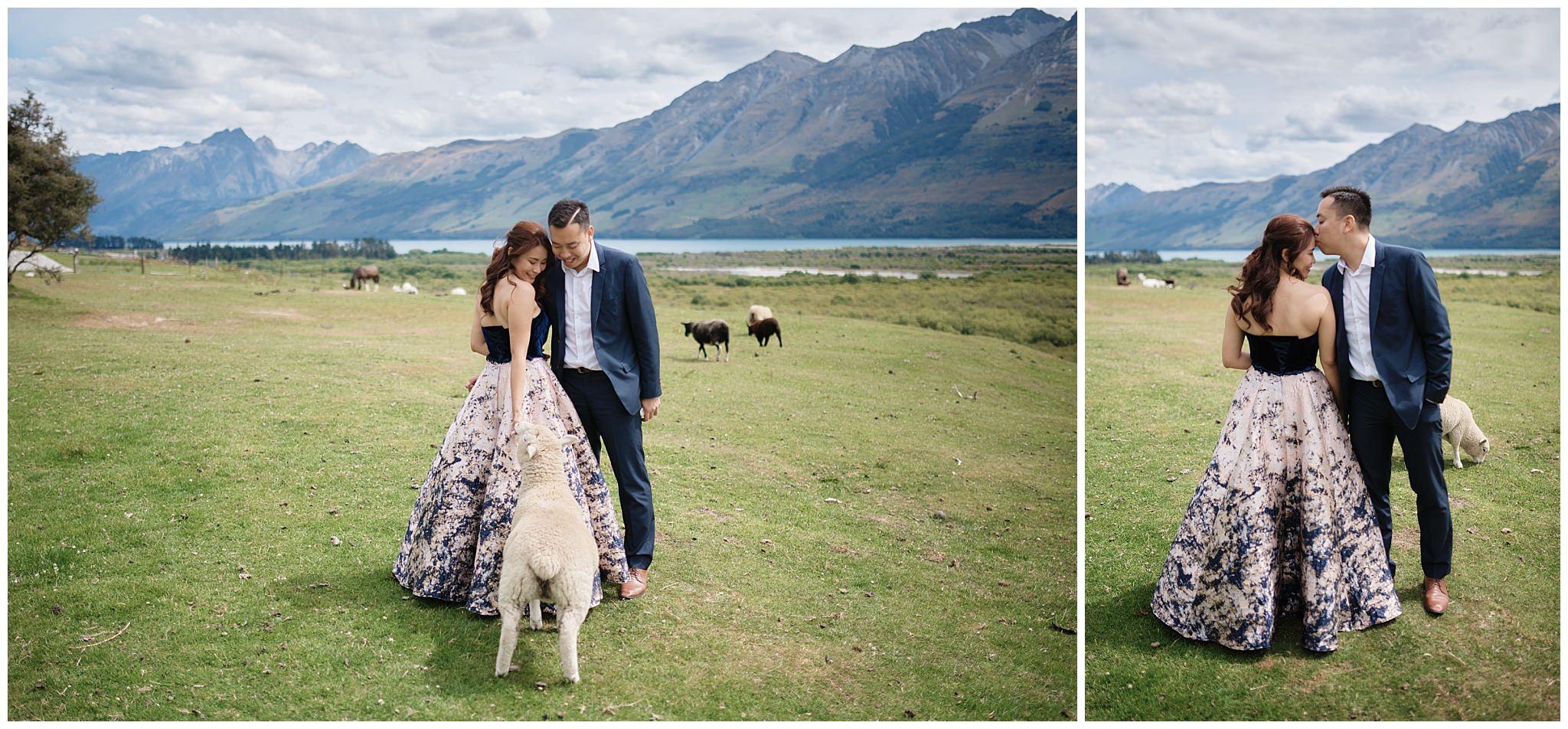 Queenstown New Zealand Prewedding Photographer_0054.jpg