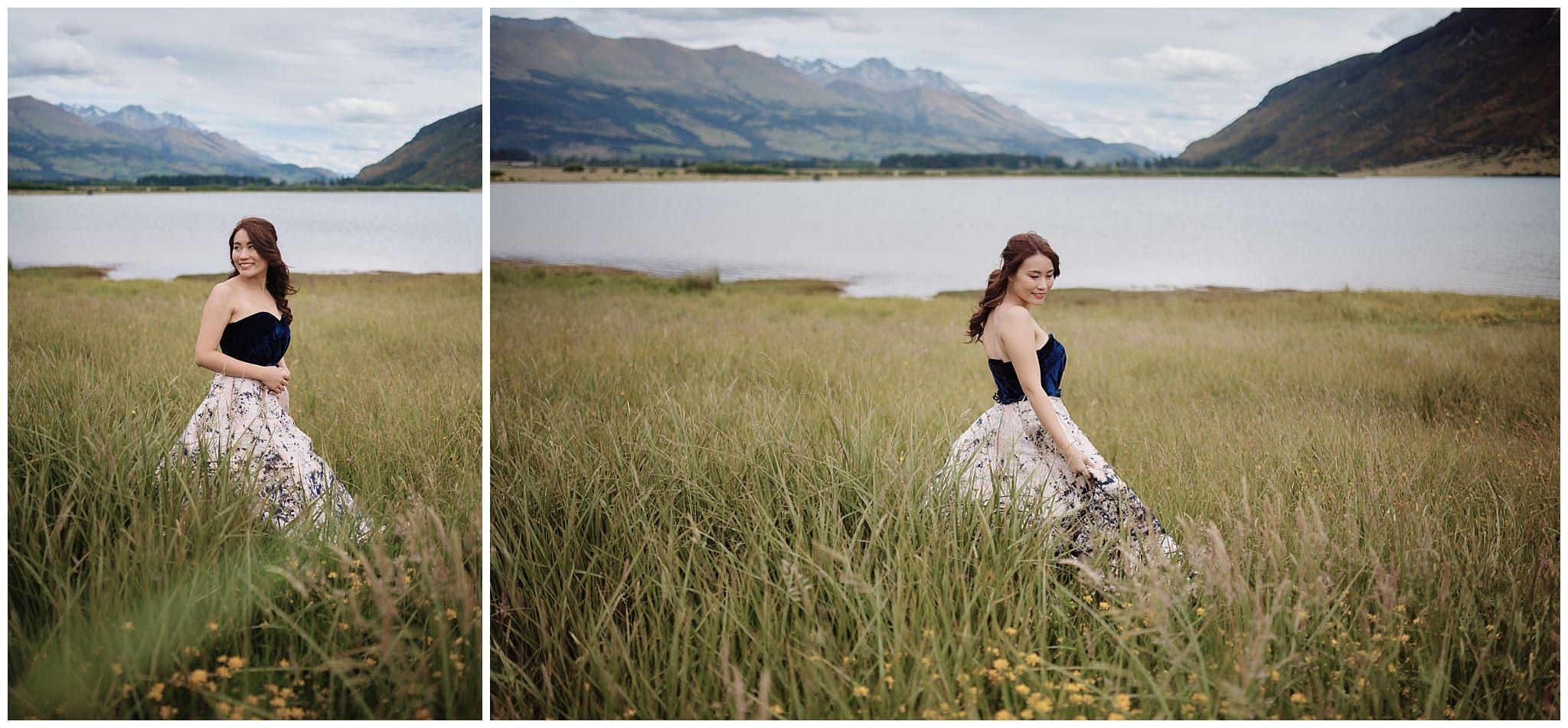 Queenstown New Zealand Prewedding Photographer_0059.jpg