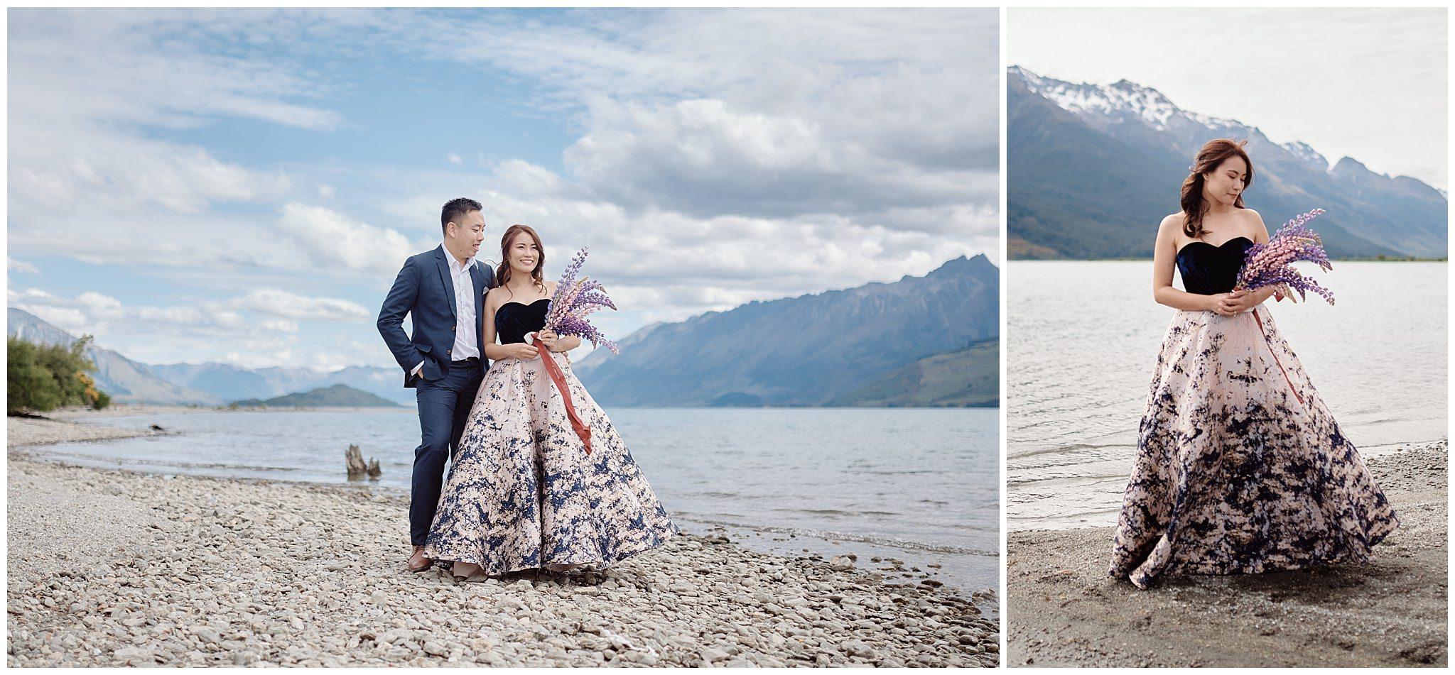 Queenstown New Zealand Prewedding Photographer_0060.jpg