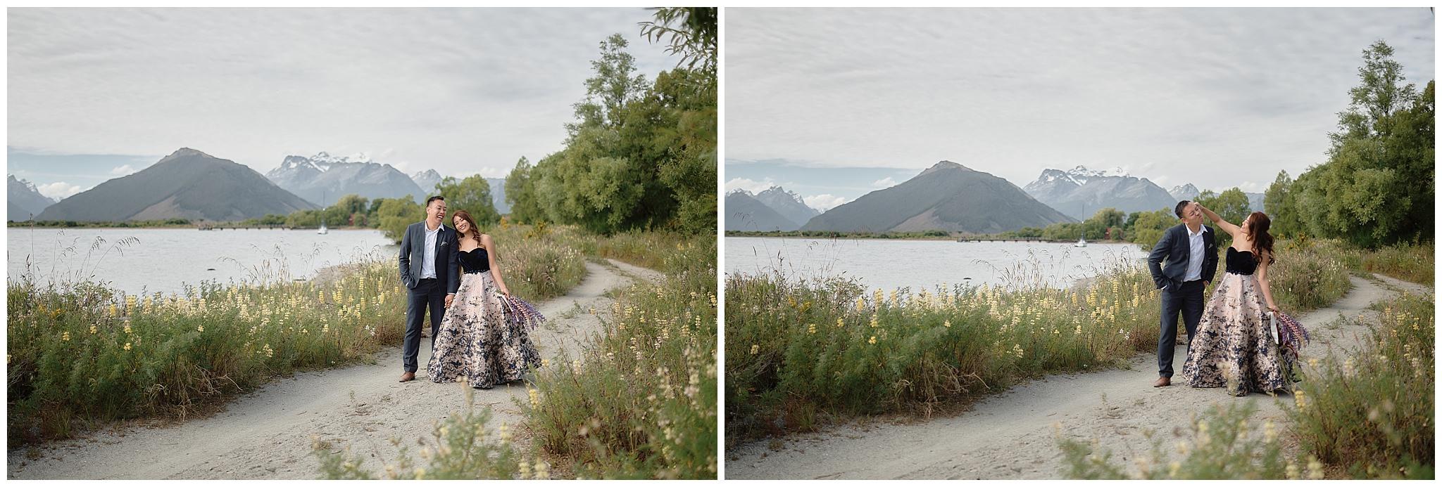 Queenstown New Zealand Prewedding Photographer_0063.jpg