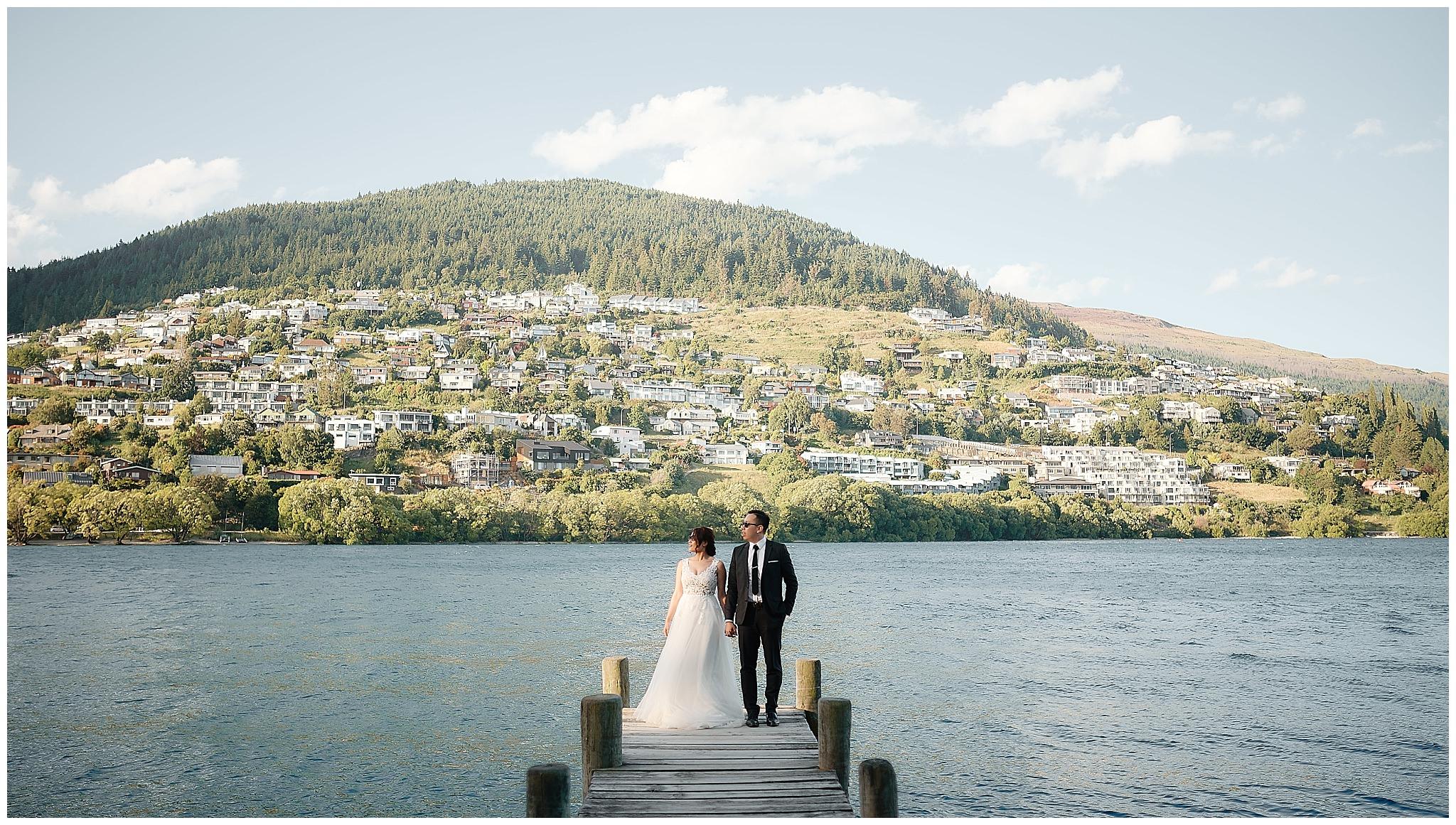 Queenstown New Zealand Prewedding Photographer_0068.jpg