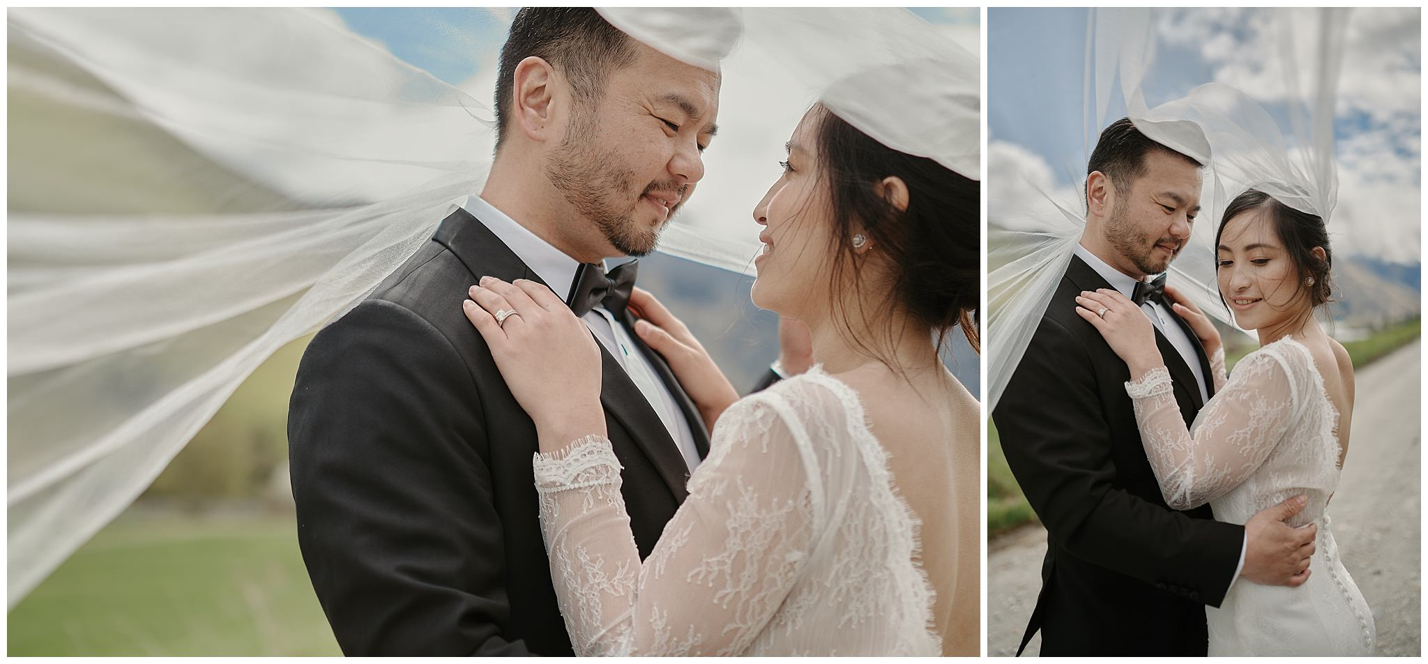 Queenstown New Zealand Prewedding Photographer_0074.jpg