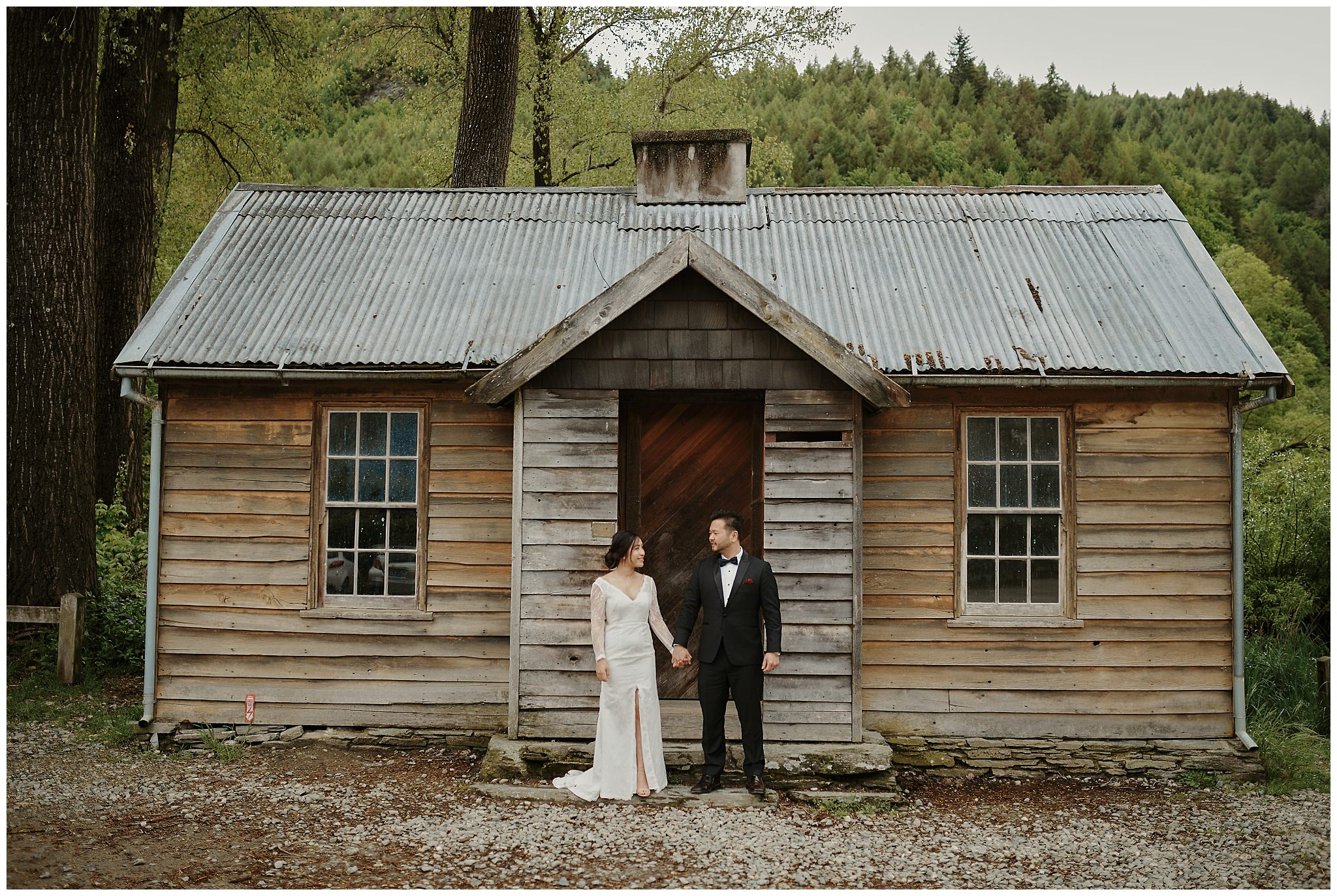 Queenstown New Zealand Prewedding Photographer_0075.jpg