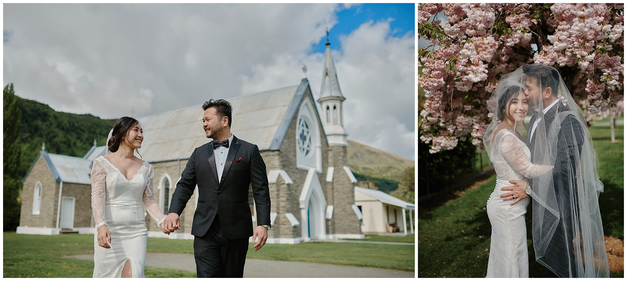 Queenstown New Zealand Prewedding Photographer_0077.jpg