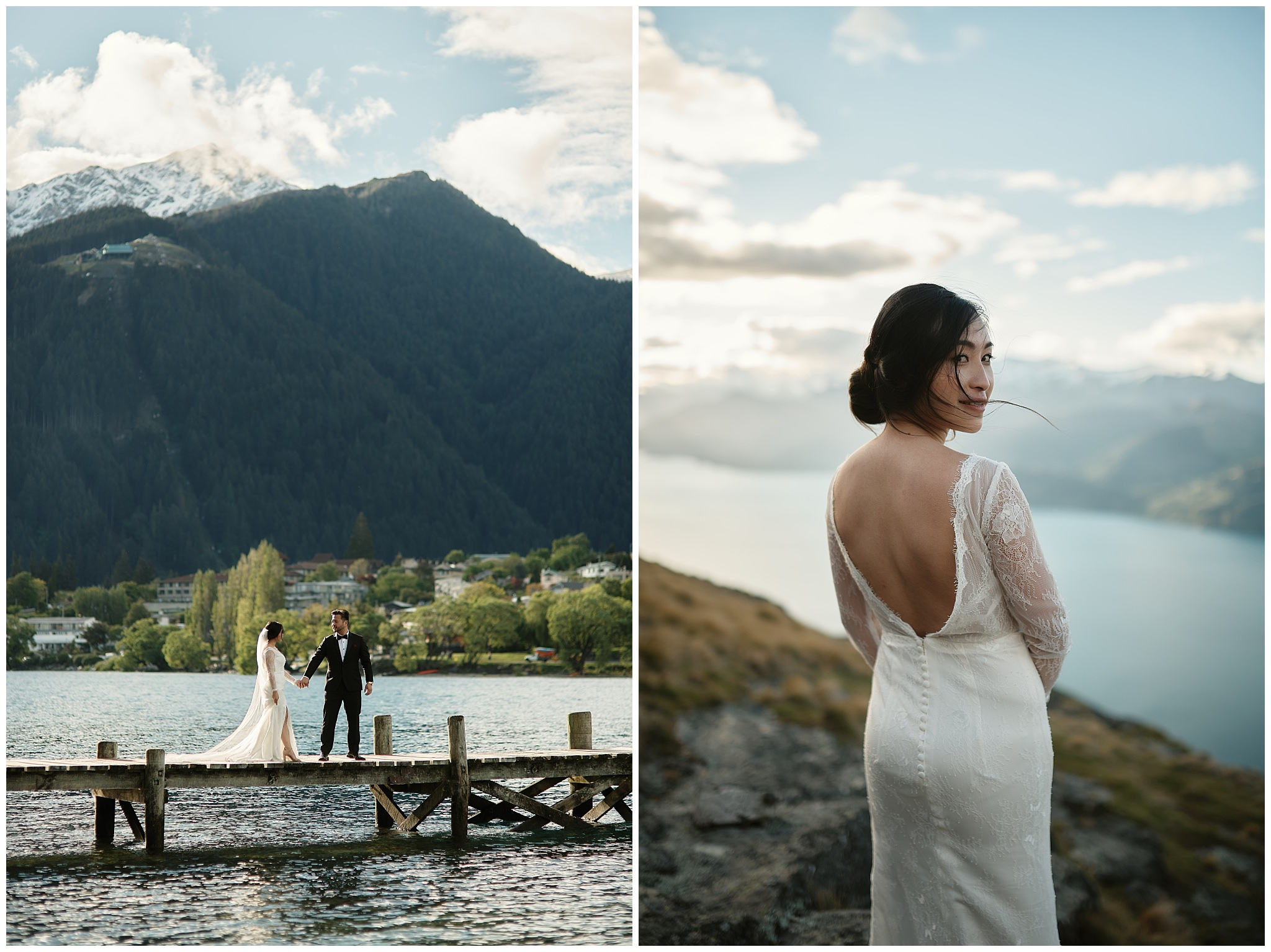 Queenstown New Zealand Prewedding Photographer_0088.jpg