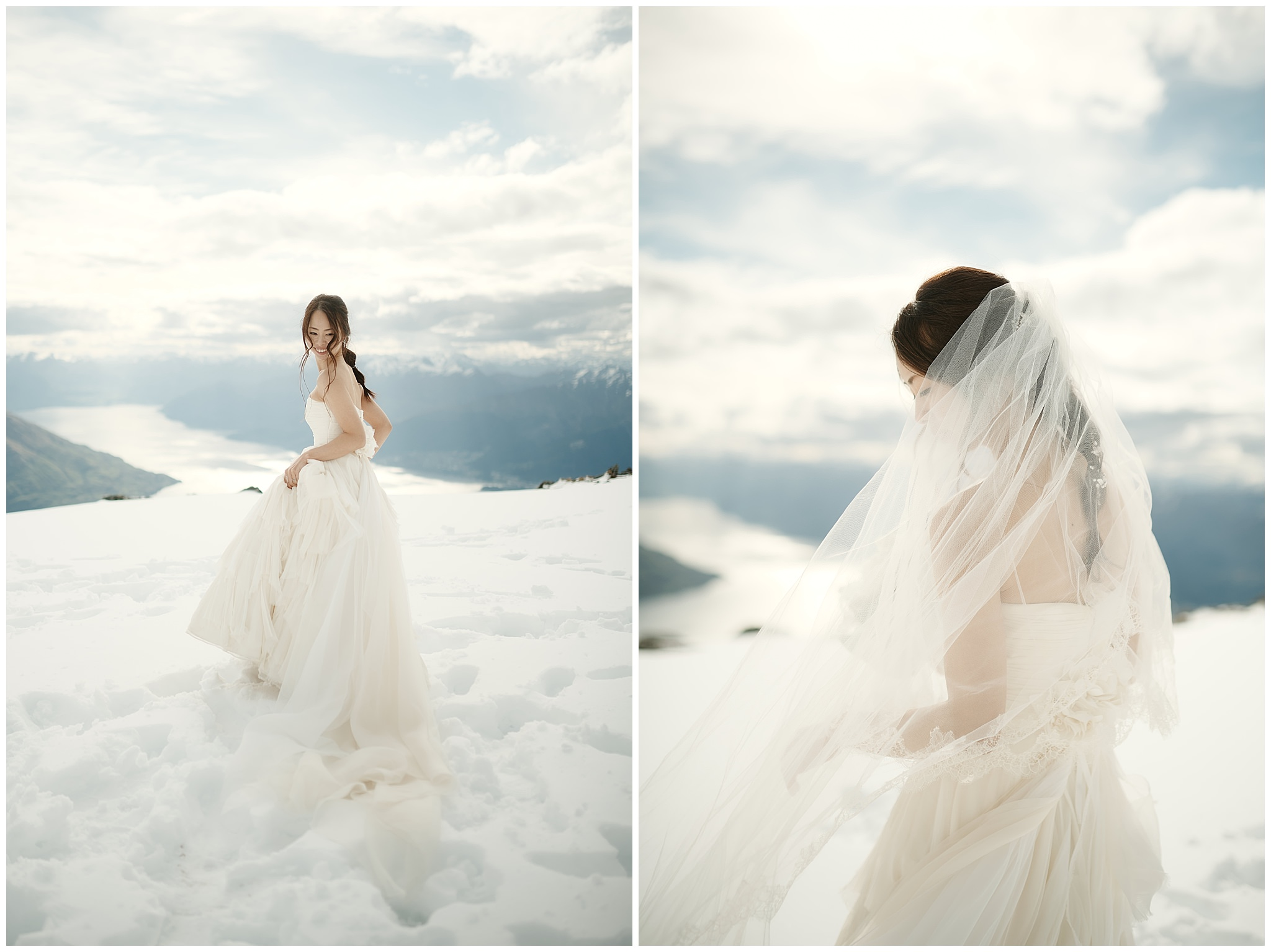 Queenstown New Zealand Prewedding Photographer_0111.jpg